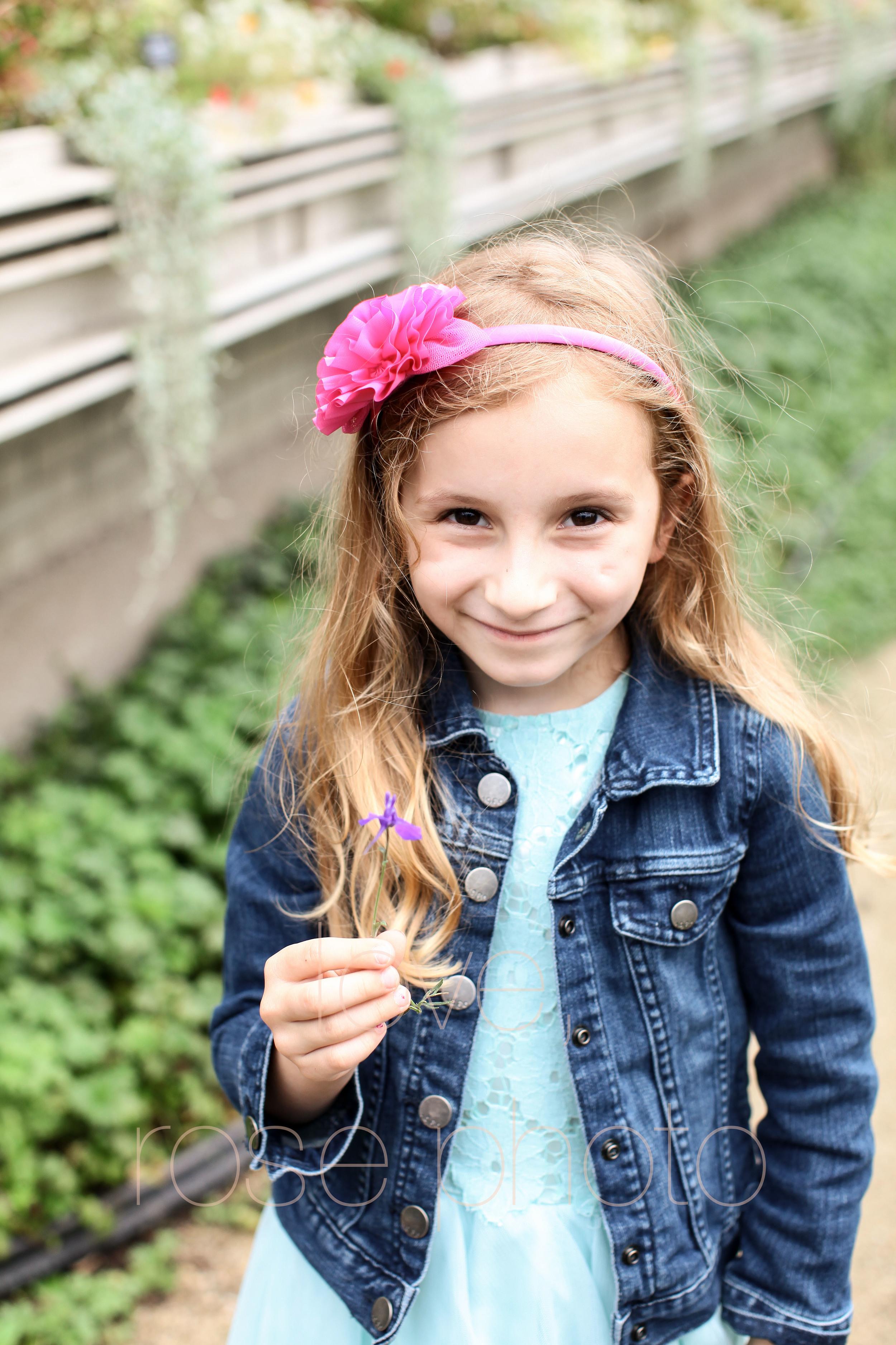 M jedrzejowski Summer 2015 Chicago childrens photographer lifestyle photography kids photos -001-009.jpg
