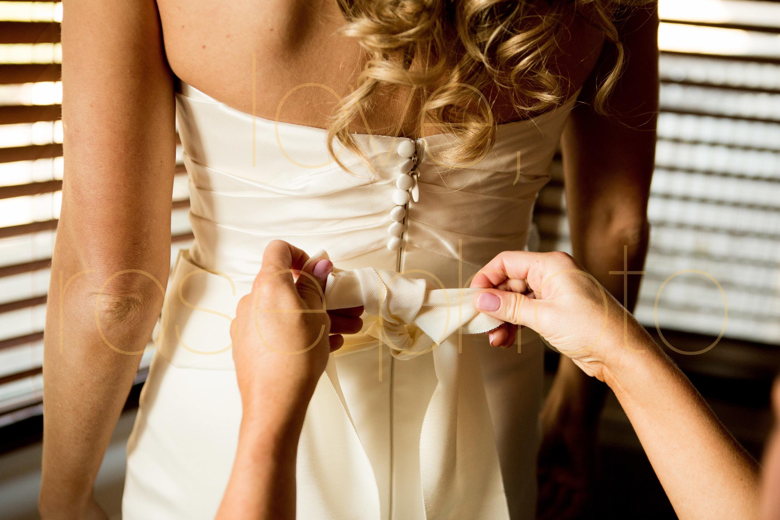 Jodie + Phil Chicago wedding Galleria Marchetti Vera Wang Modern Luxury Brides CS rosegold kinzie street brige -004.jpg