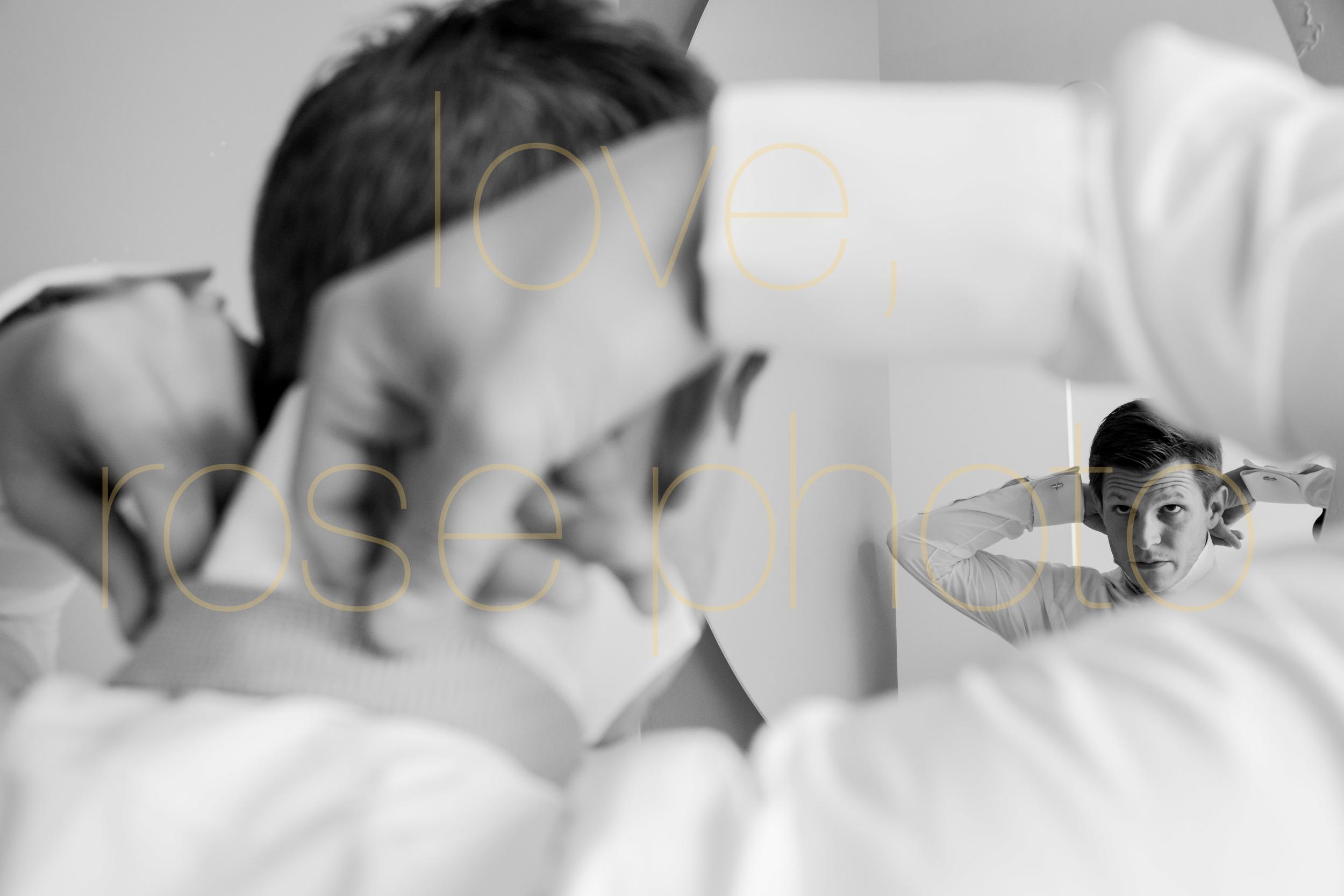Jodie + Phil Chicago wedding Galleria Marchetti Vera Wang Modern Luxury Brides CS rosegold kinzie street brige -011.jpg