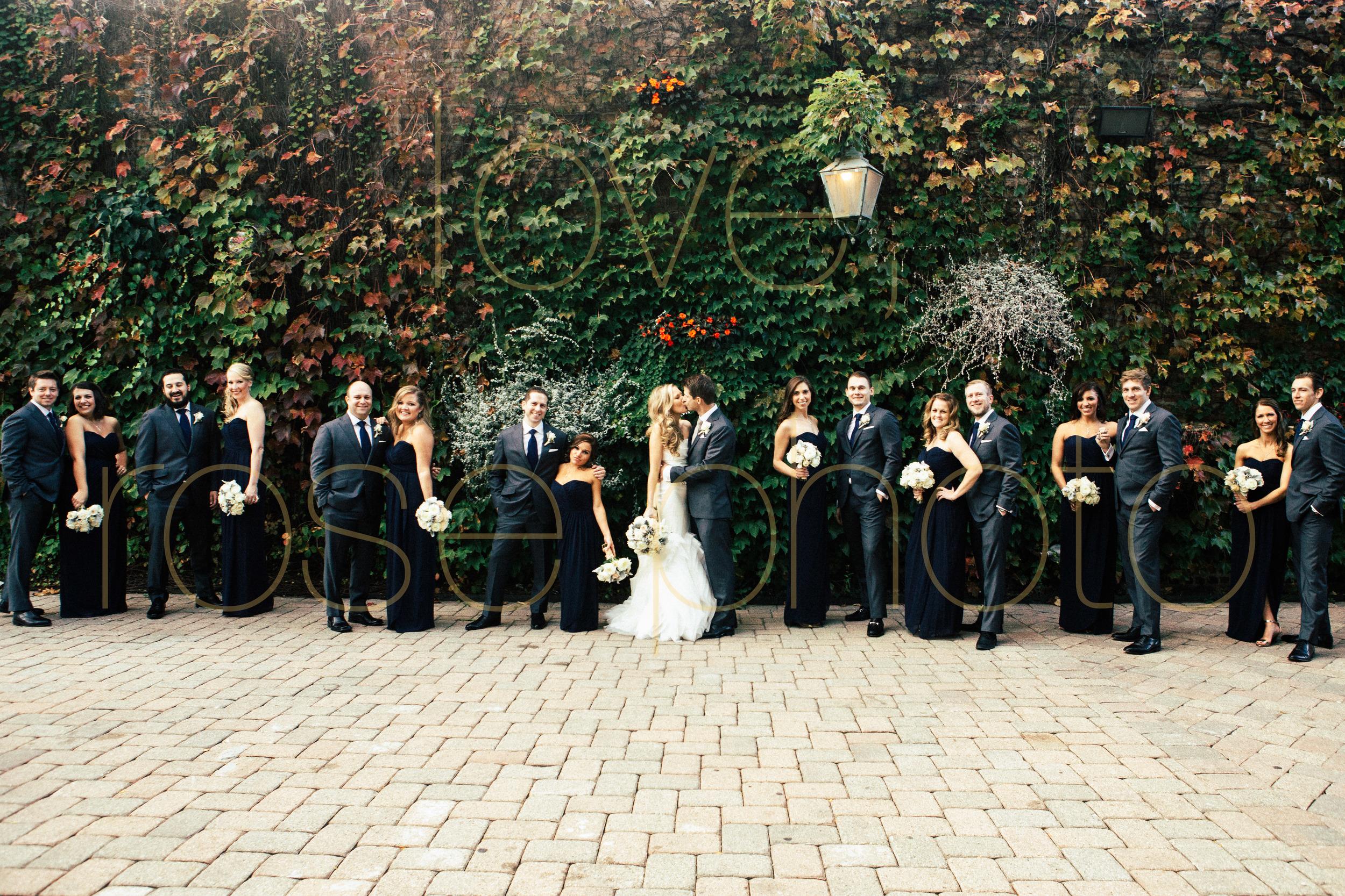 Jodie + Phil Chicago wedding Galleria Marchetti Vera Wang Modern Luxury Brides CS rosegold kinzie street brige -014.jpg