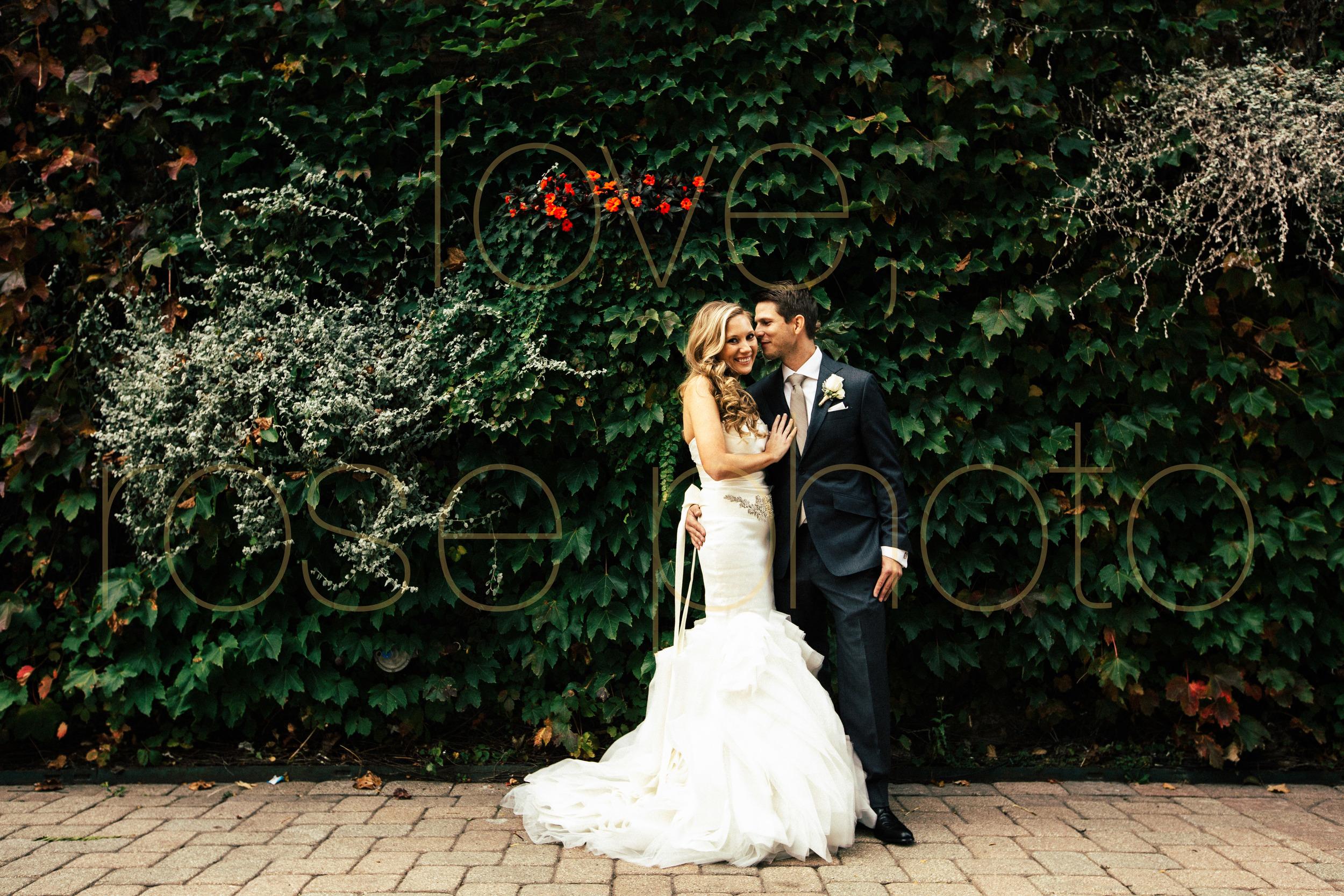 Jodie + Phil Chicago wedding Galleria Marchetti Vera Wang Modern Luxury Brides CS rosegold kinzie street brige -023.jpg