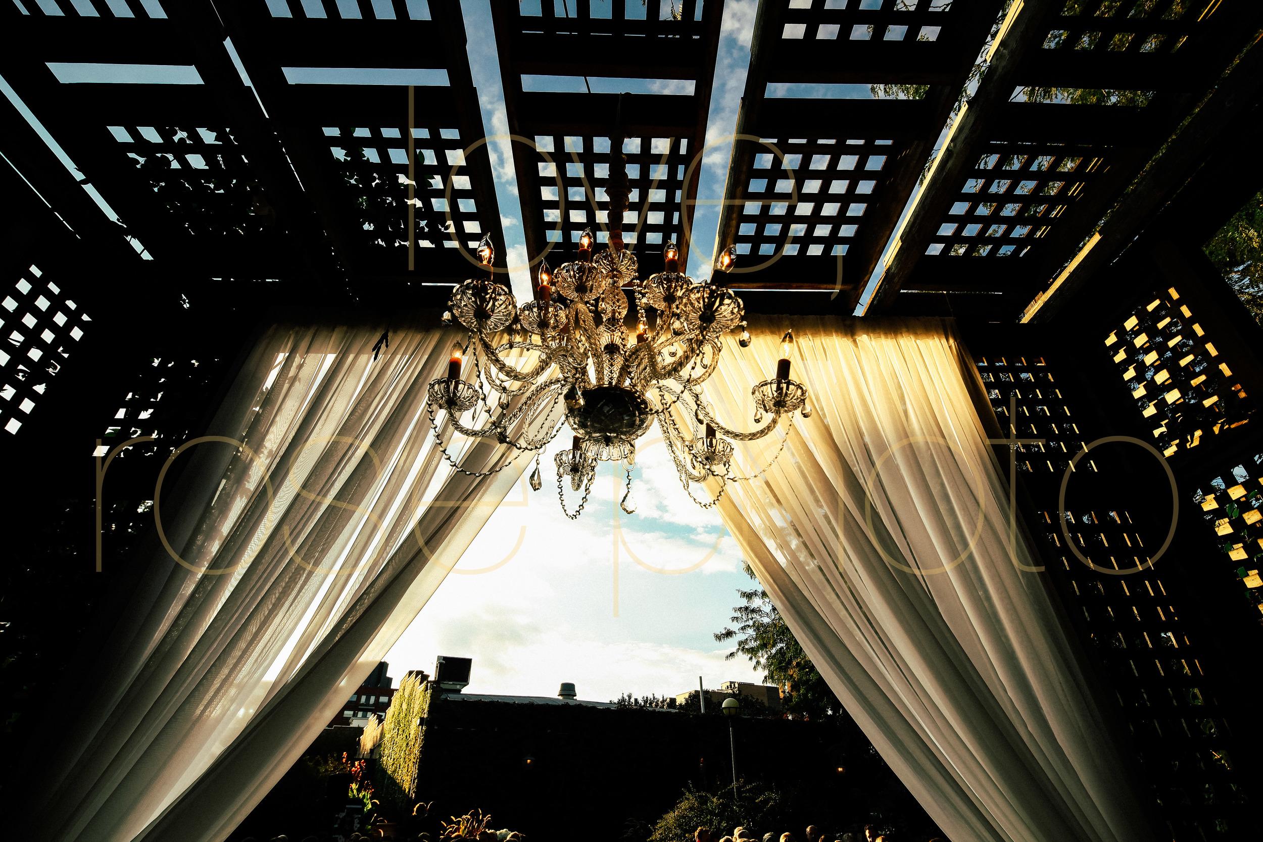 Jodie + Phil Chicago wedding Galleria Marchetti Vera Wang Modern Luxury Brides CS rosegold kinzie street brige -027.jpg
