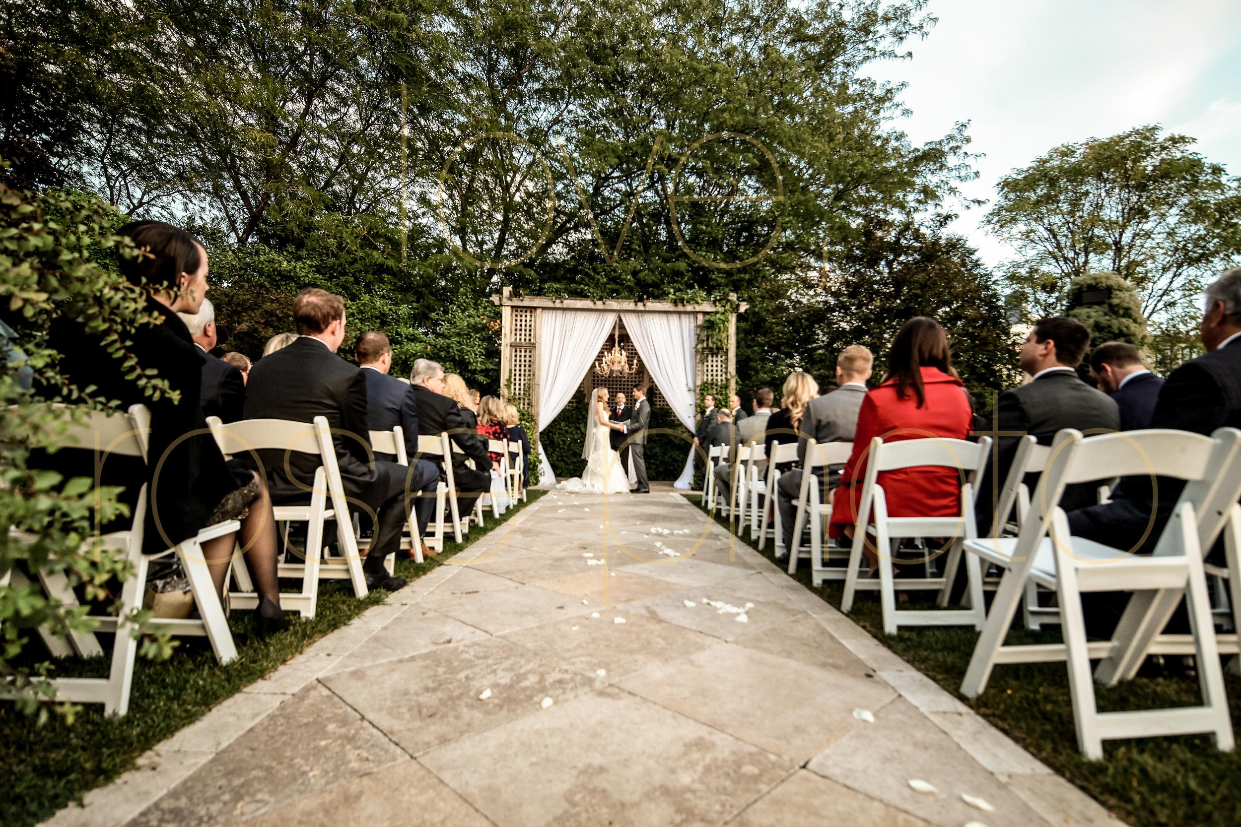 Jodie + Phil Chicago wedding Galleria Marchetti Vera Wang Modern Luxury Brides CS rosegold kinzie street brige -028.jpg