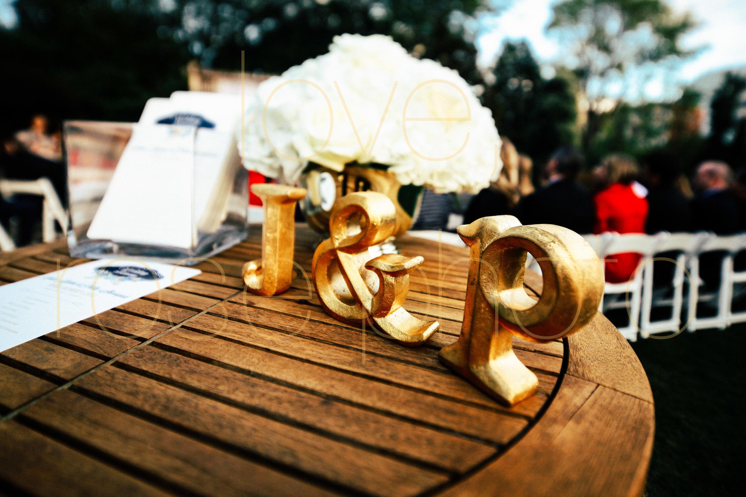 Jodie + Phil Chicago wedding Galleria Marchetti Vera Wang Modern Luxury Brides CS rosegold kinzie street brige -029.jpg
