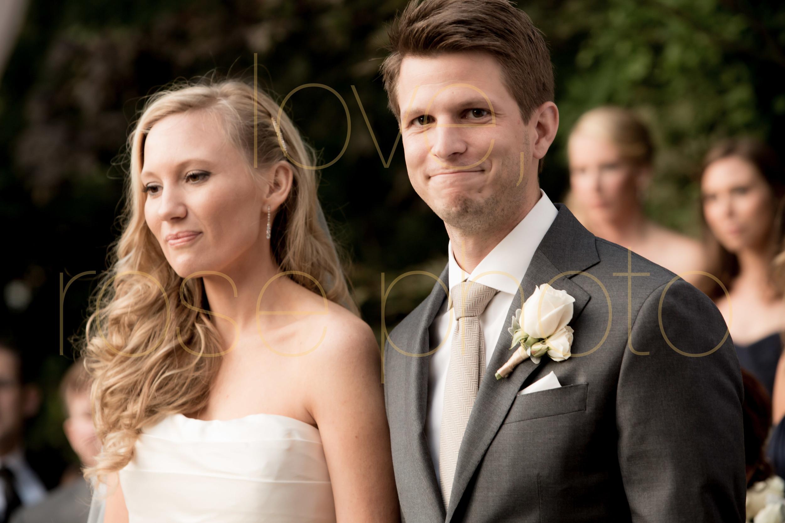 Jodie + Phil Chicago wedding Galleria Marchetti Vera Wang Modern Luxury Brides CS rosegold kinzie street brige -031.jpg