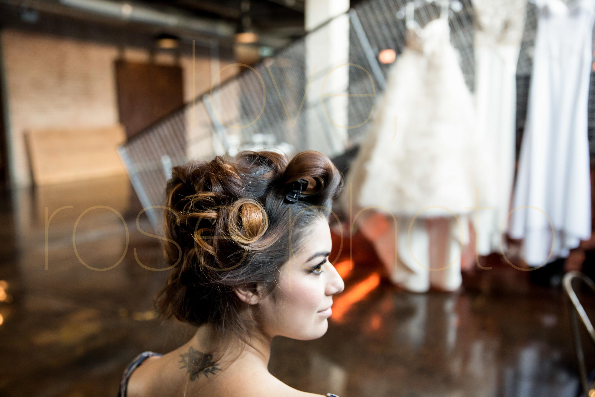 Morgan MFG West Loop Chicago Wedding Venue Photography Portrait Photographer -7.jpg