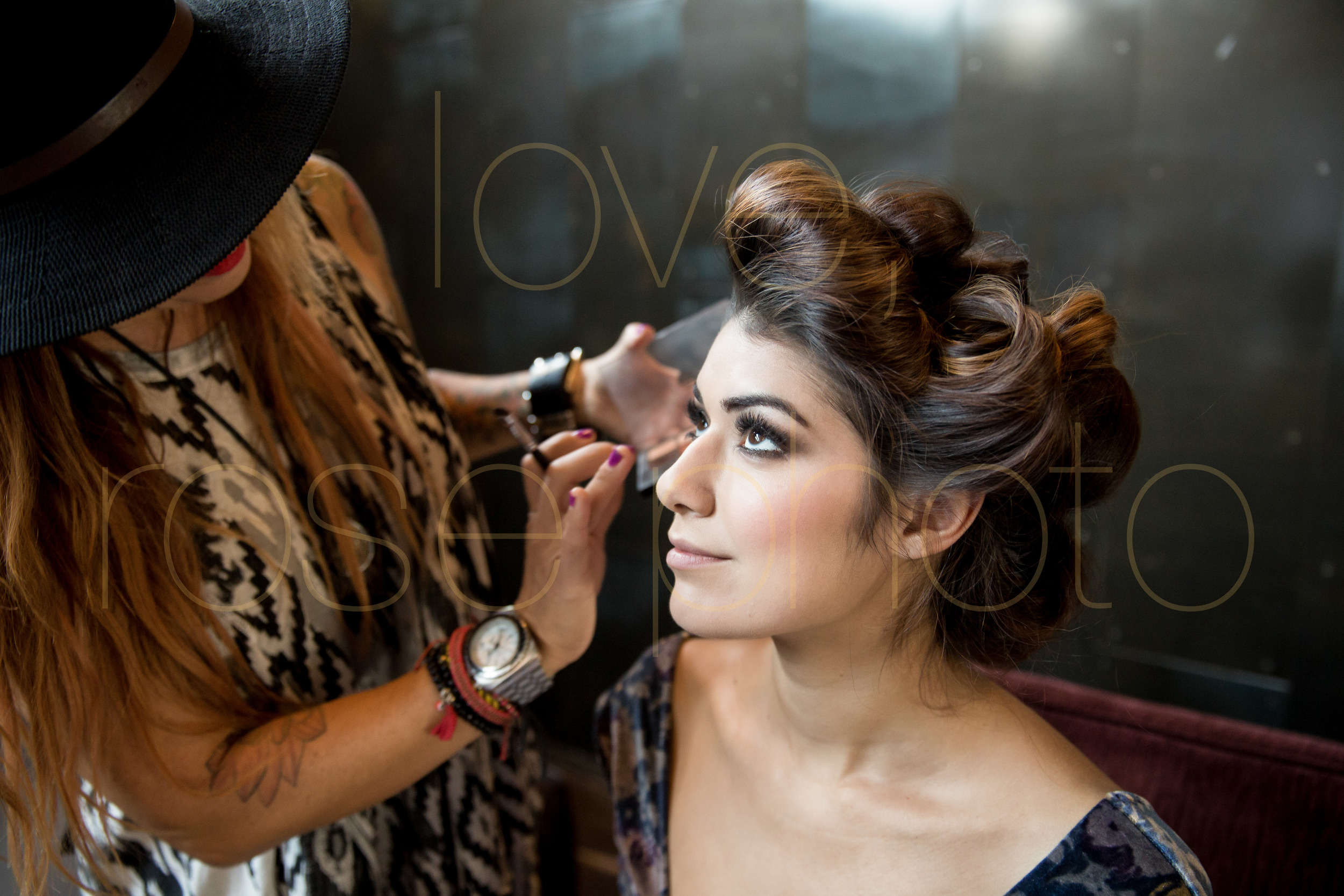 Morgan MFG West Loop Chicago Wedding Venue Photography Portrait Photographer -8.jpg
