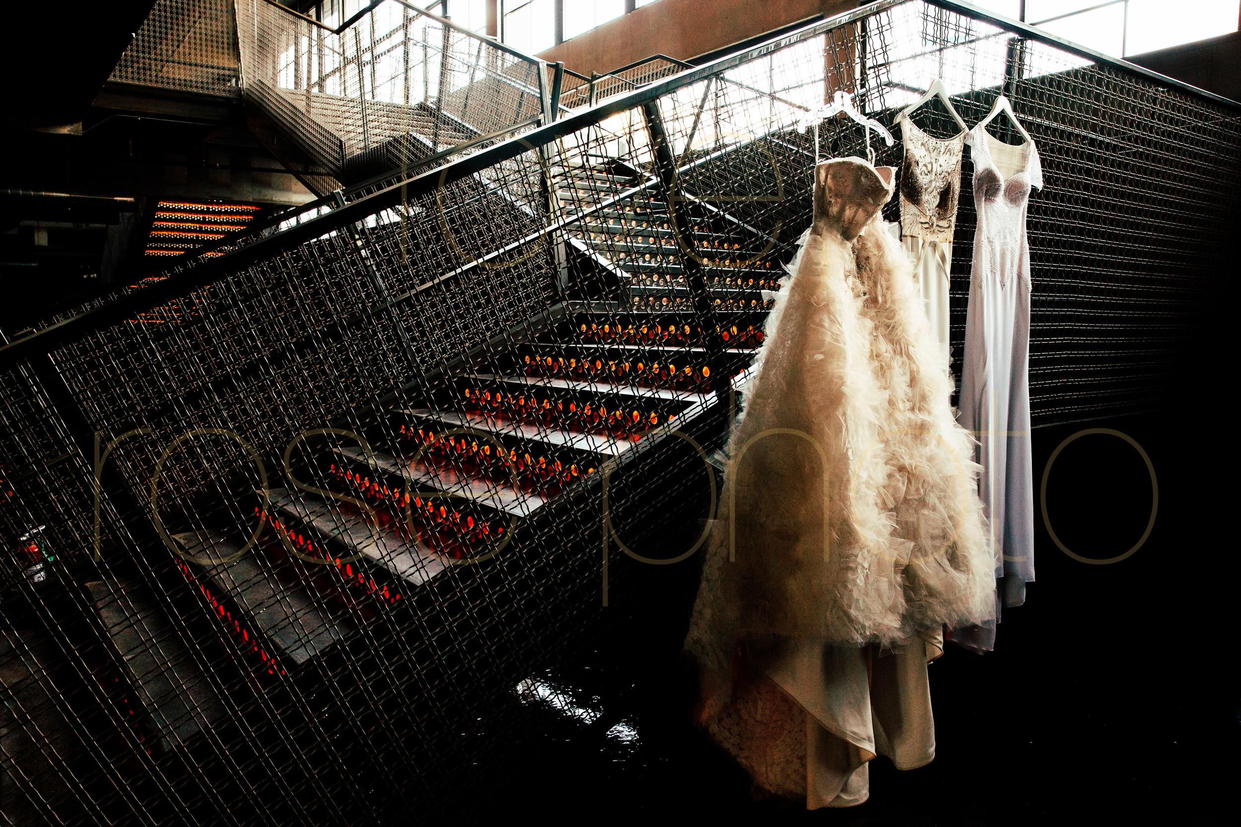 Morgan MFG West Loop Chicago Wedding Venue Photography Portrait Photographer -9.jpg