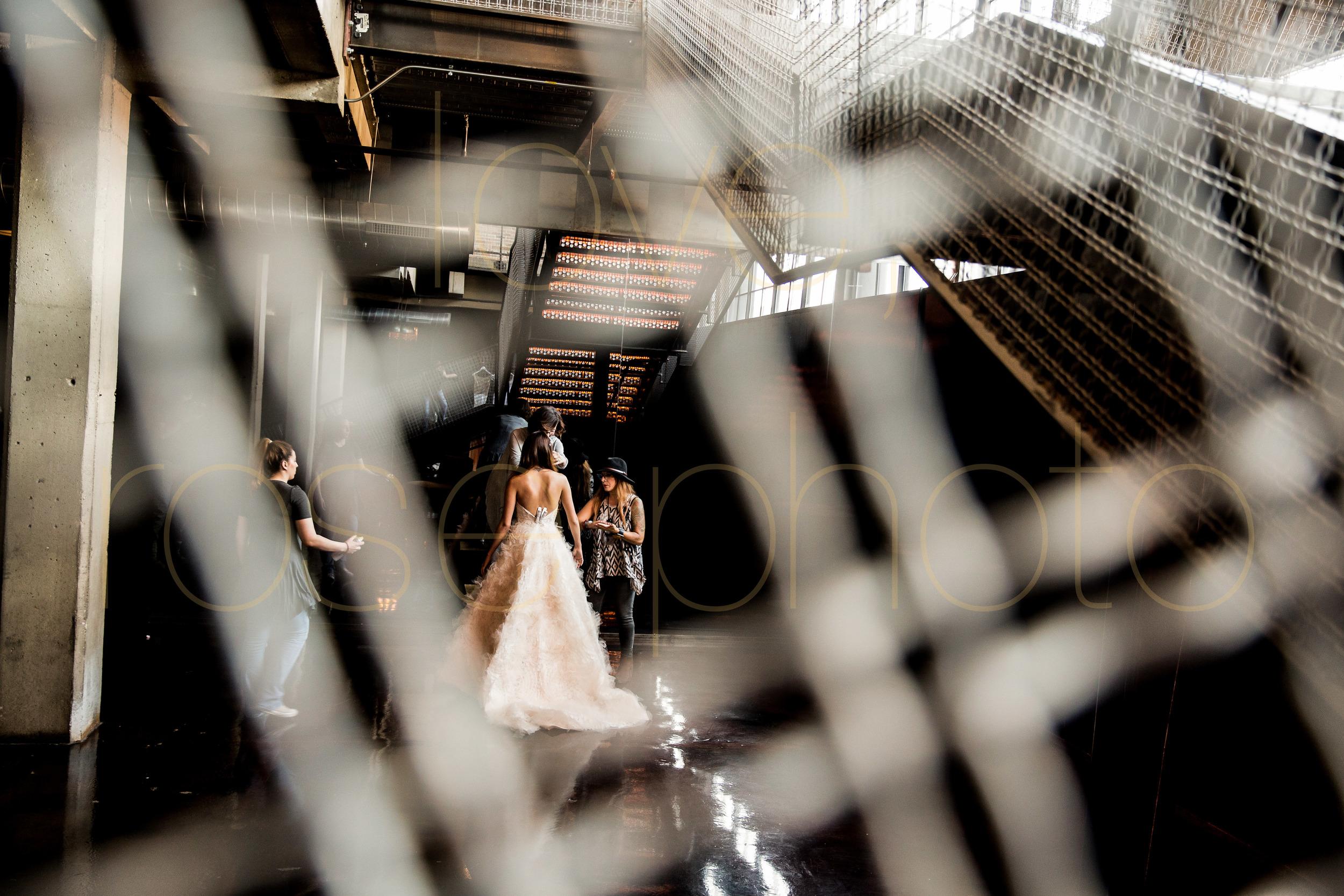 Morgan MFG West Loop Chicago Wedding Venue Photography Portrait Photographer -10.jpg