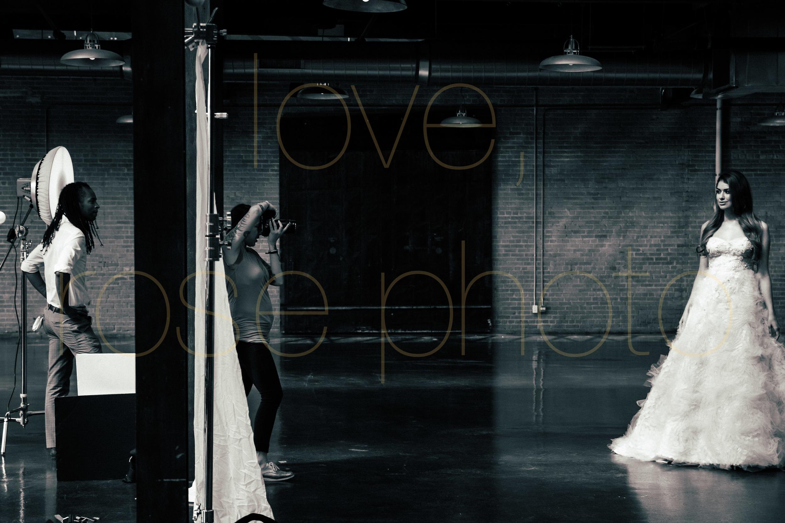 Morgan MFG West Loop Chicago Wedding Venue Photography Portrait Photographer -11.jpg