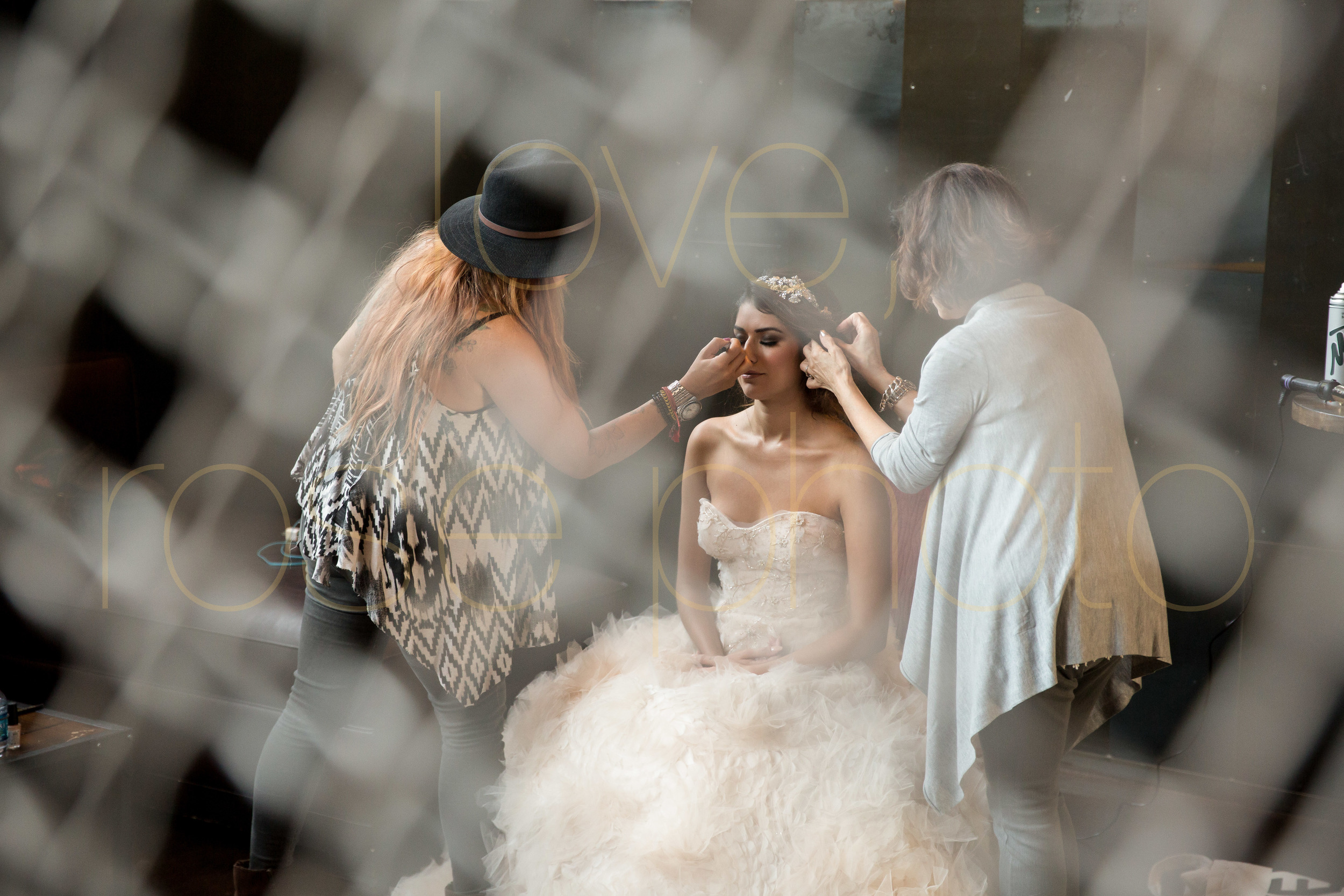 Morgan MFG West Loop Chicago Wedding Venue Photography Portrait Photographer -14.jpg