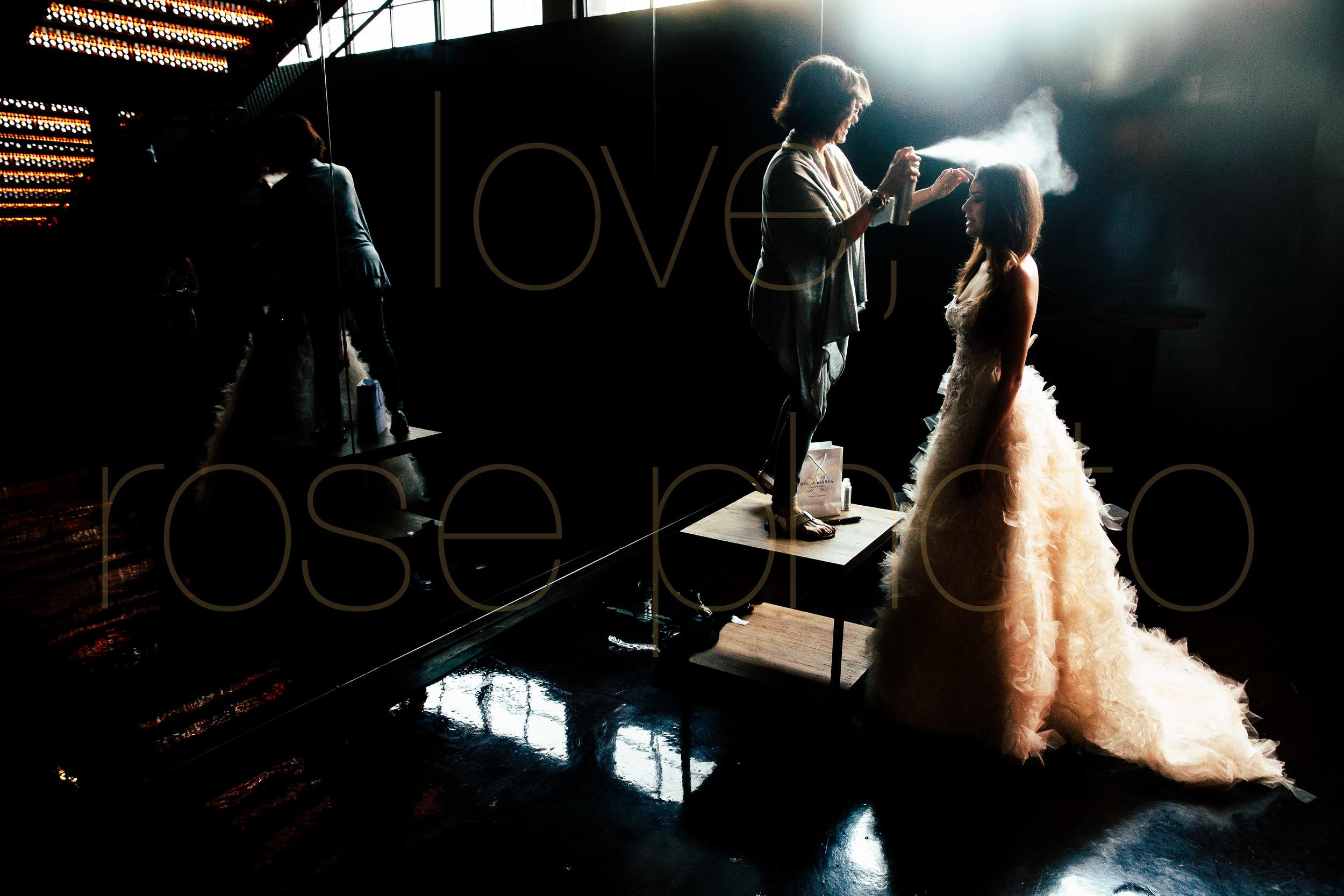 Morgan MFG West Loop Chicago Wedding Venue Photography Portrait Photographer -18.jpg