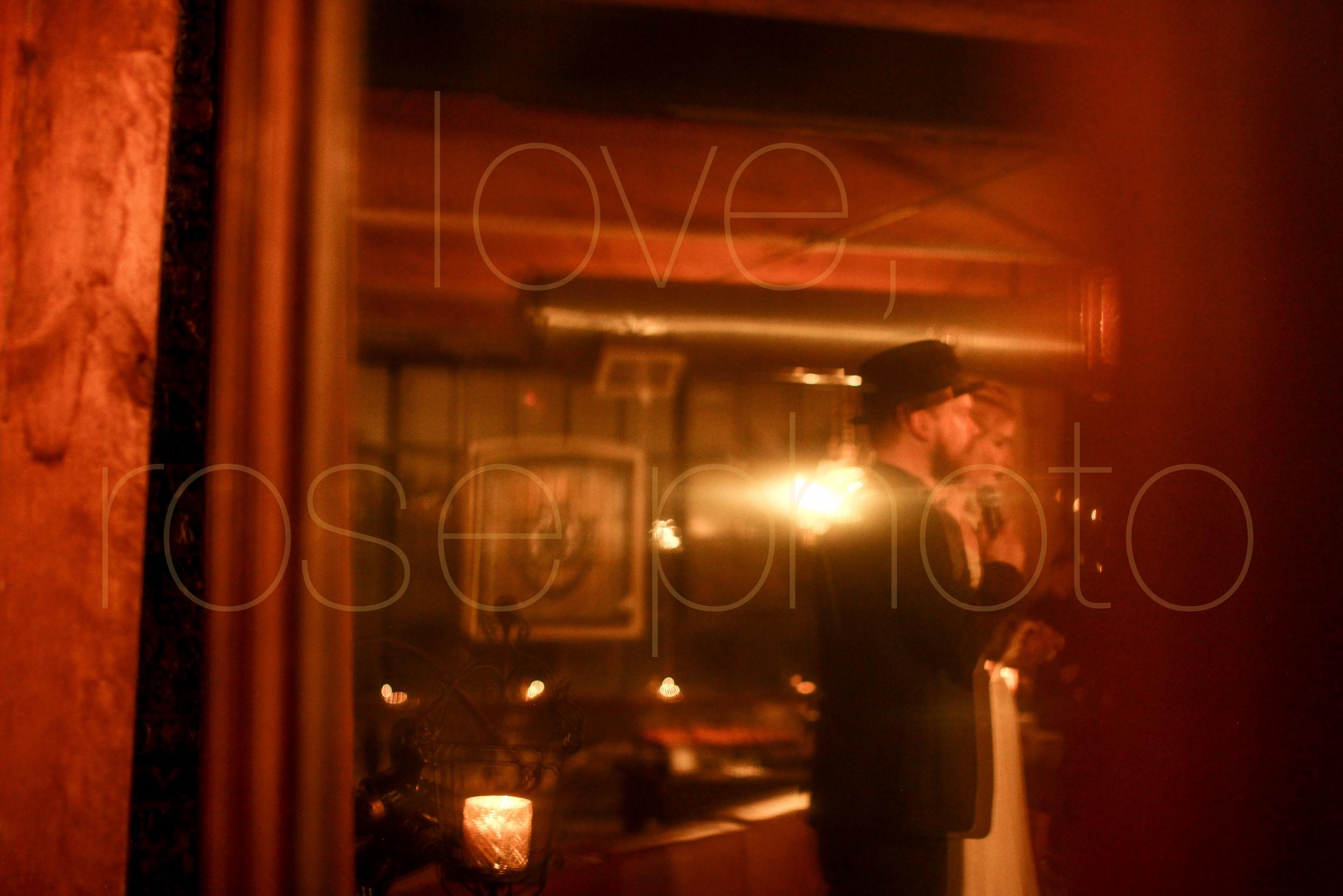 West Fulton Chicago Wedding Venue Salvage One photography enagement photos bride groom first dance-34.jpg