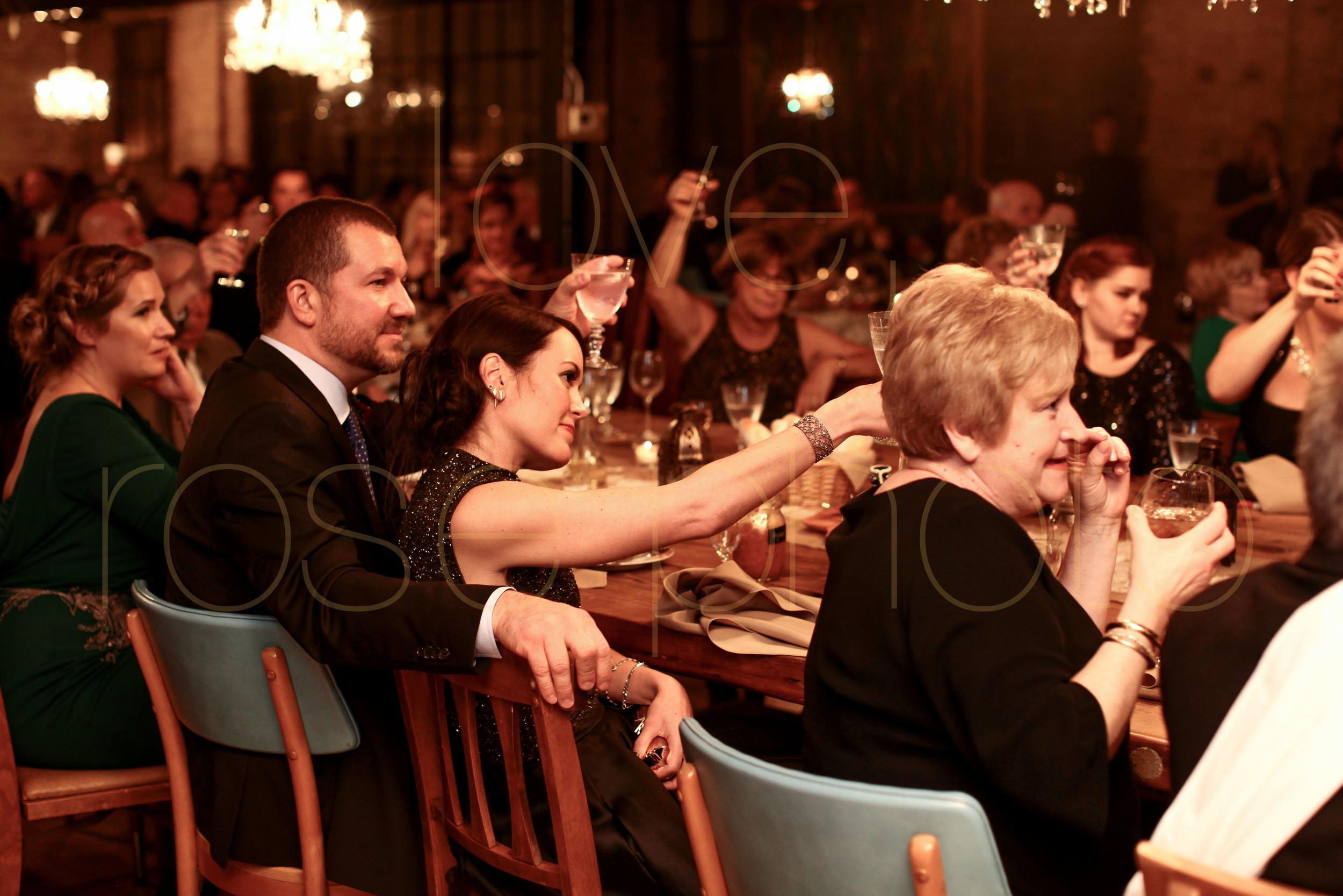 West Fulton Chicago Wedding Venue Salvage One photography enagement photos bride groom first dance-36.jpg