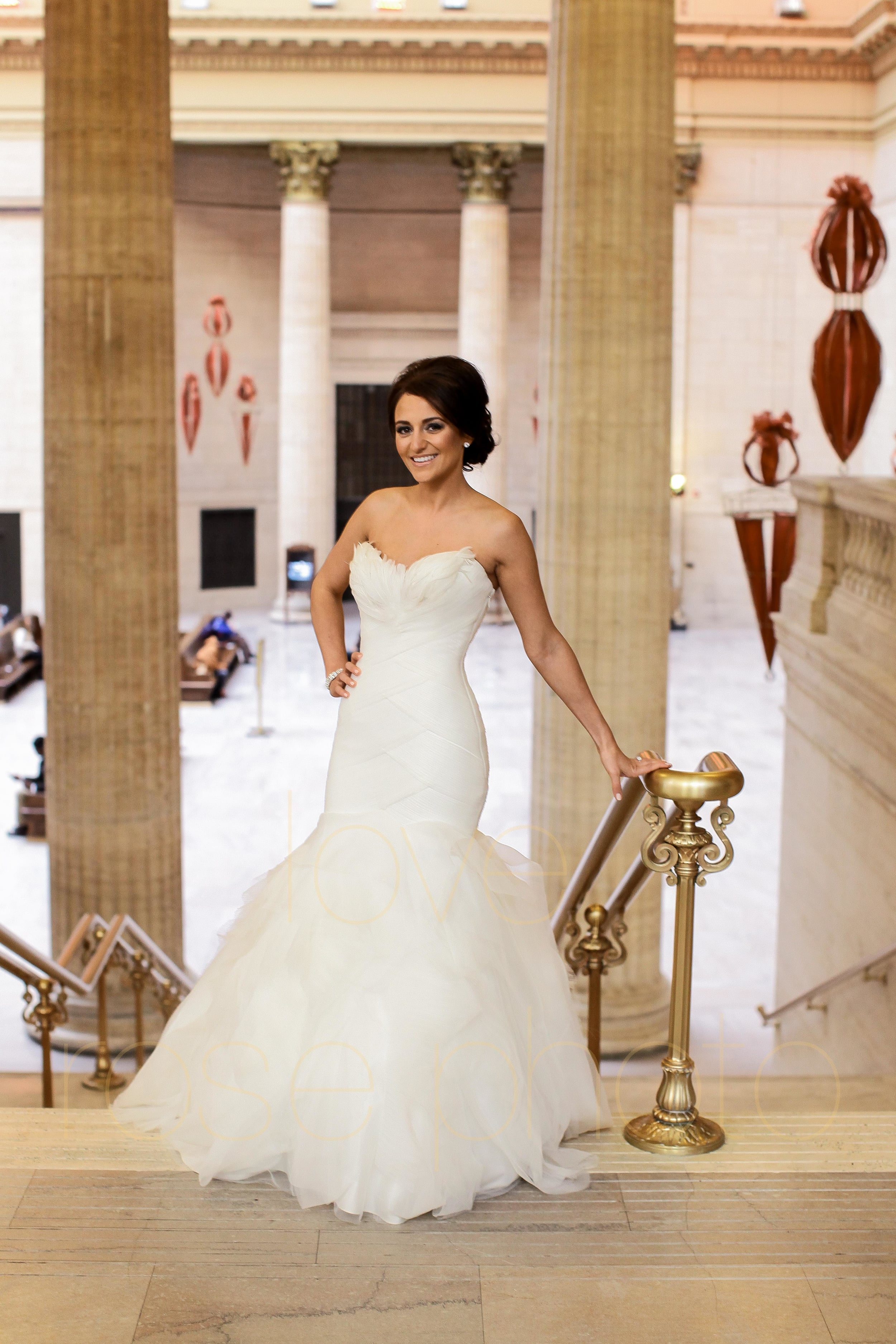 Sarah + Mike NYE wedding Chicago wedding photographer best of glamour modern luxury engagement photos-13.jpg