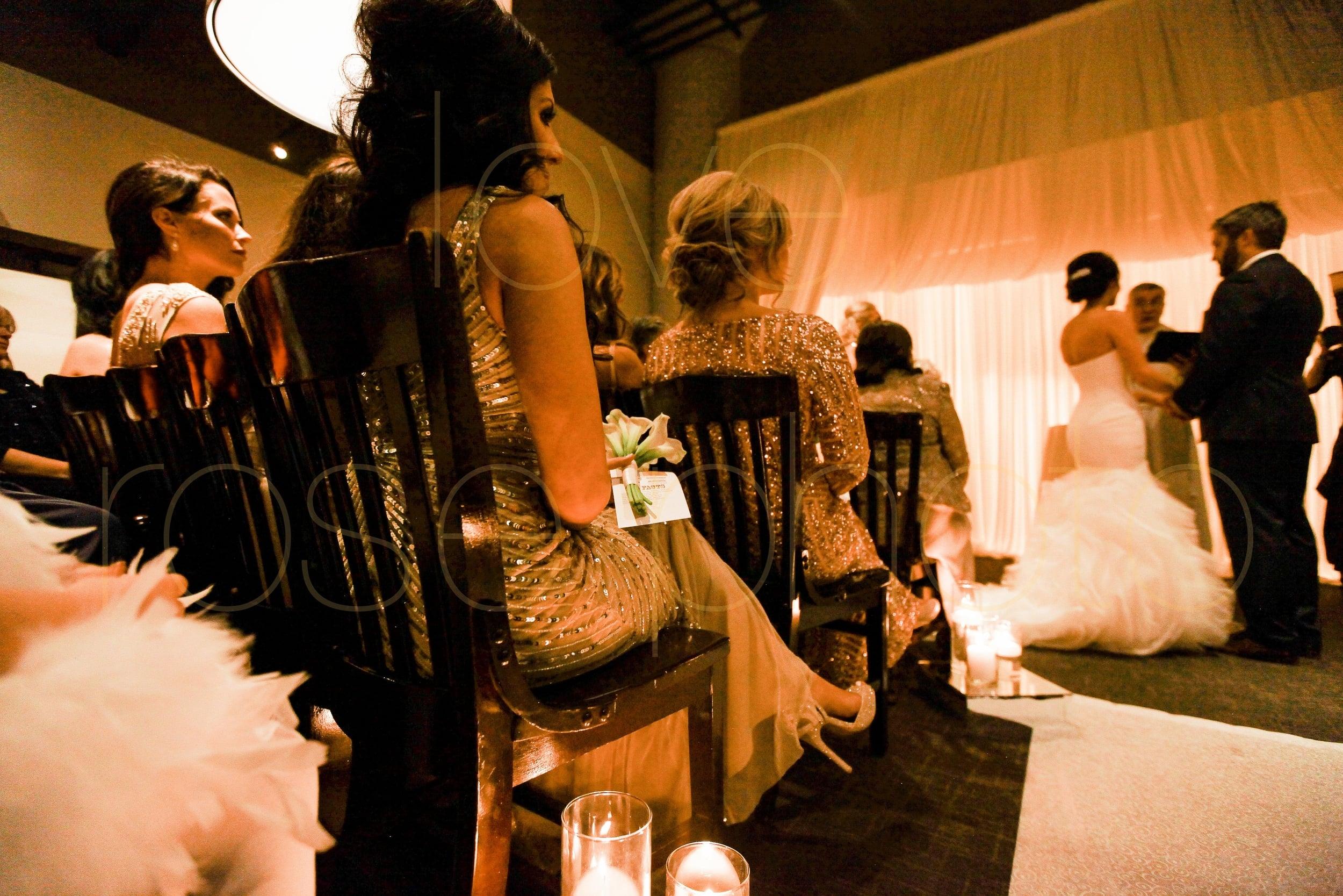 Sarah + Mike NYE wedding Chicago wedding photographer best of glamour modern luxury engagement photos-23.jpg