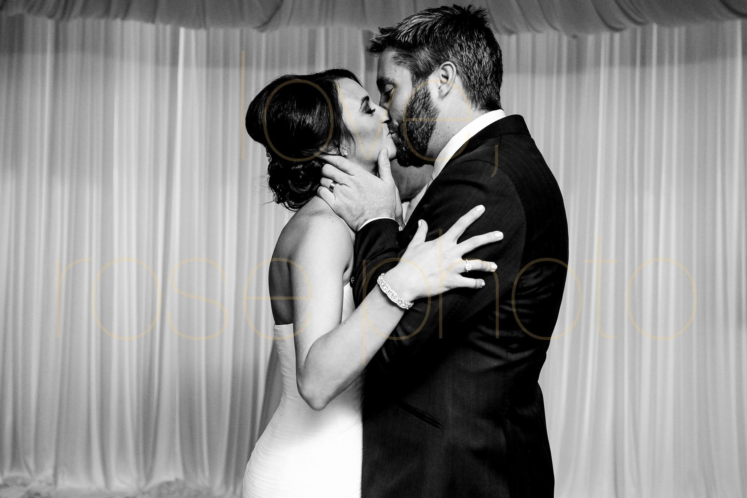 Sarah + Mike NYE wedding Chicago wedding photographer best of glamour modern luxury engagement photos-24.jpg