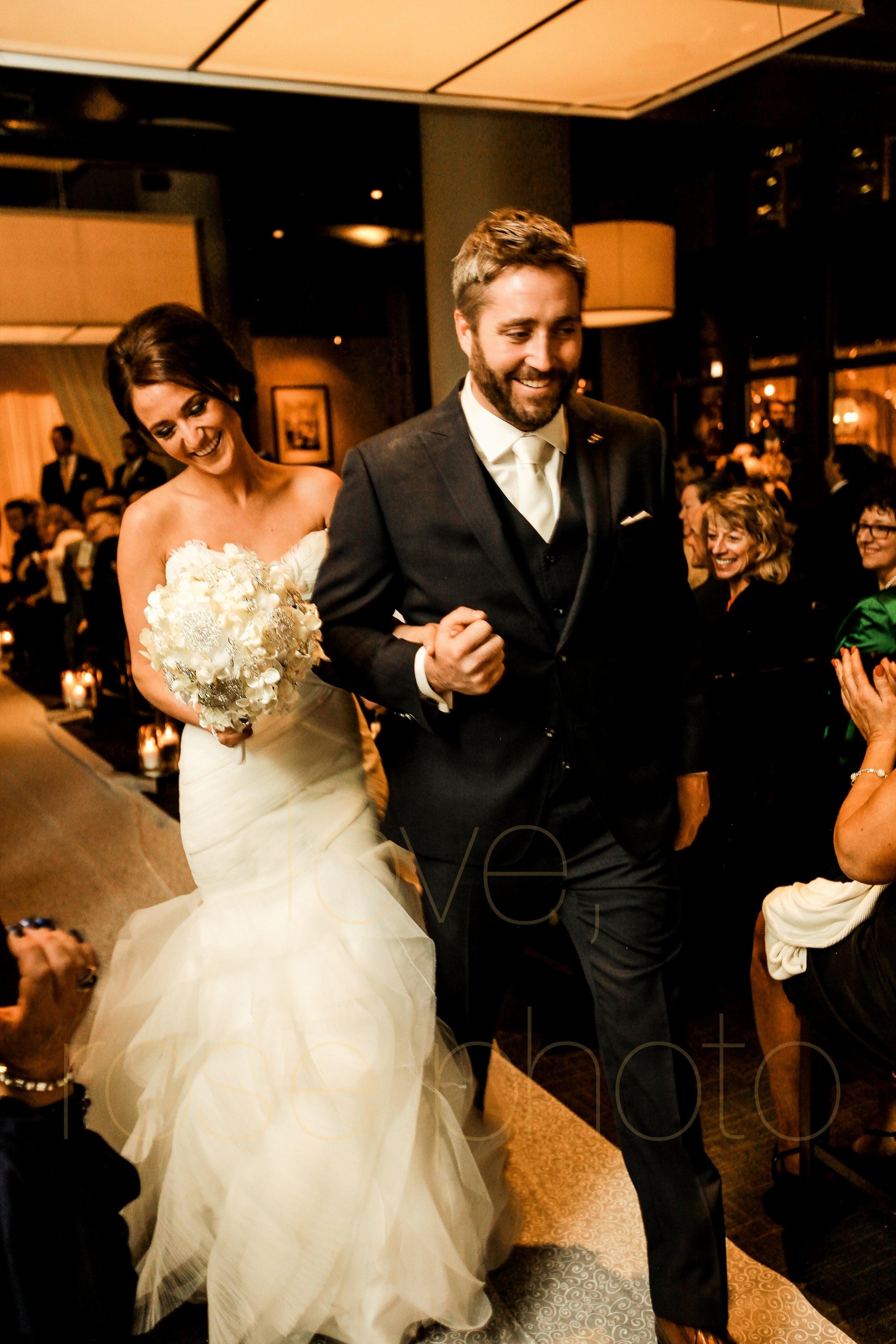 Sarah + Mike NYE wedding Chicago wedding photographer best of glamour modern luxury engagement photos-25.jpg