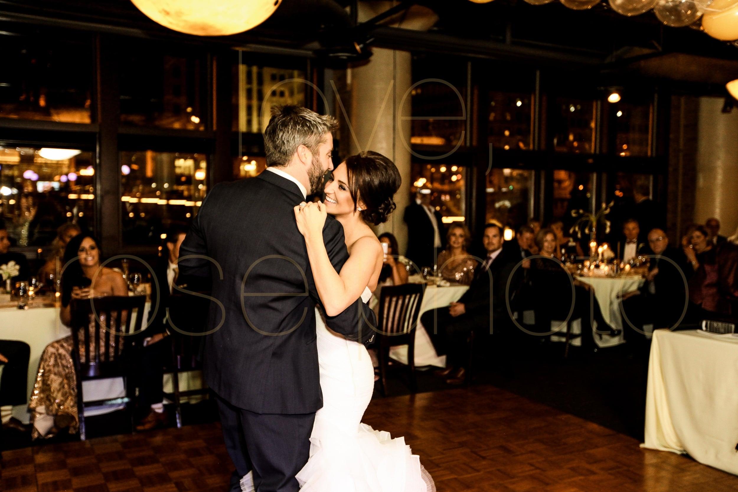 Sarah + Mike NYE wedding Chicago wedding photographer best of glamour modern luxury engagement photos-27.jpg