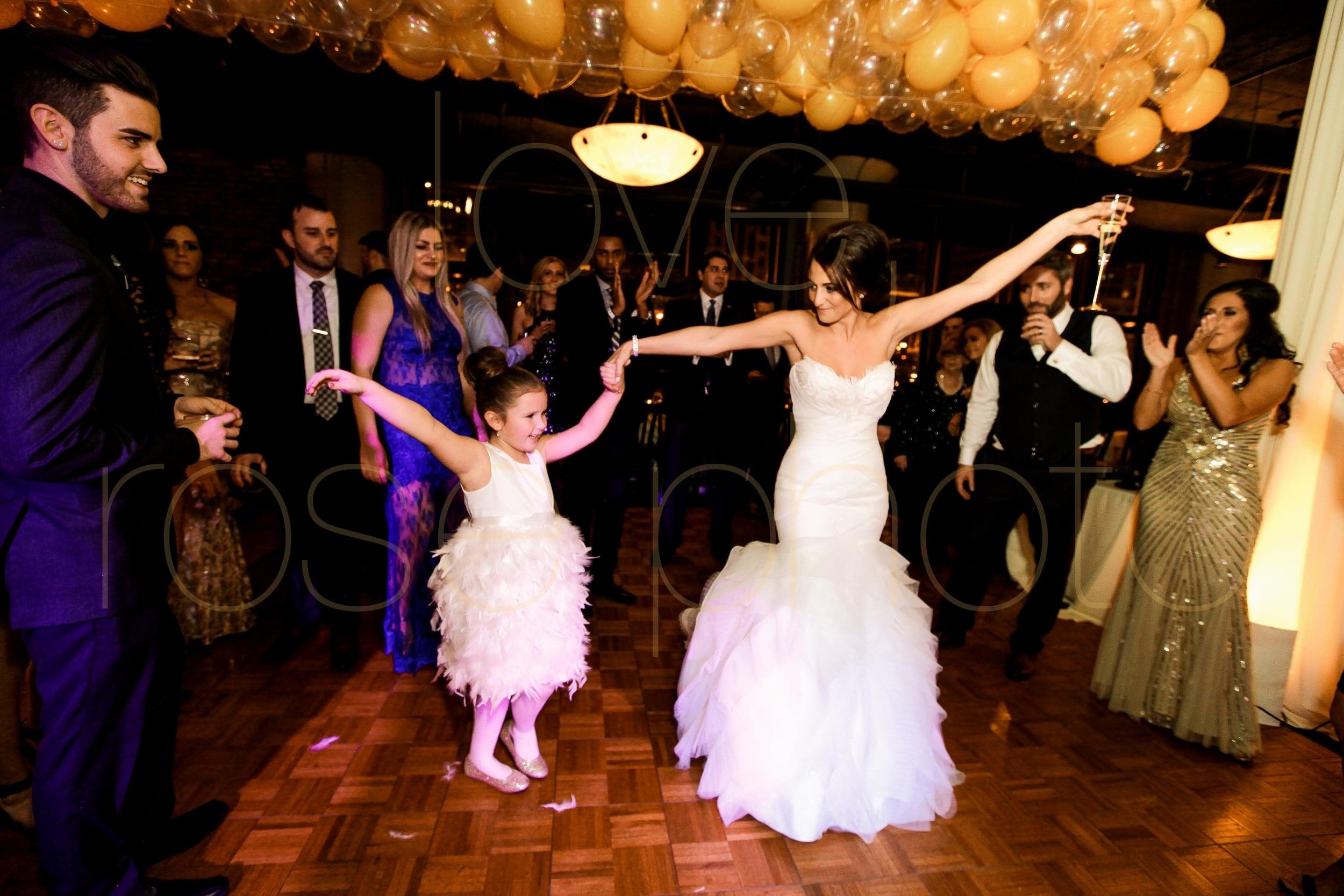 Sarah + Mike NYE wedding Chicago wedding photographer best of glamour modern luxury engagement photos-31.jpg