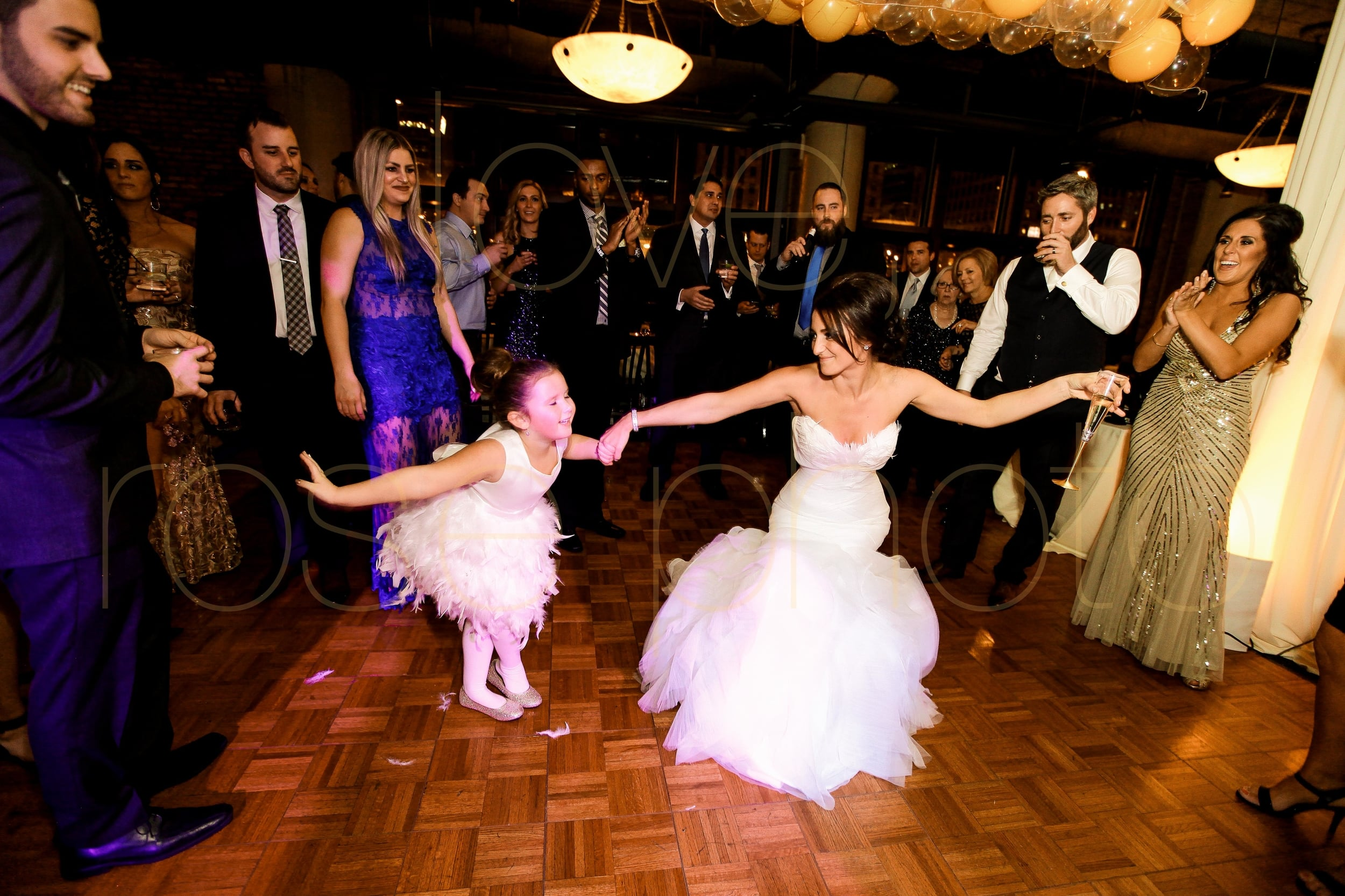 Sarah + Mike NYE wedding Chicago wedding photographer best of glamour modern luxury engagement photos-32.jpg