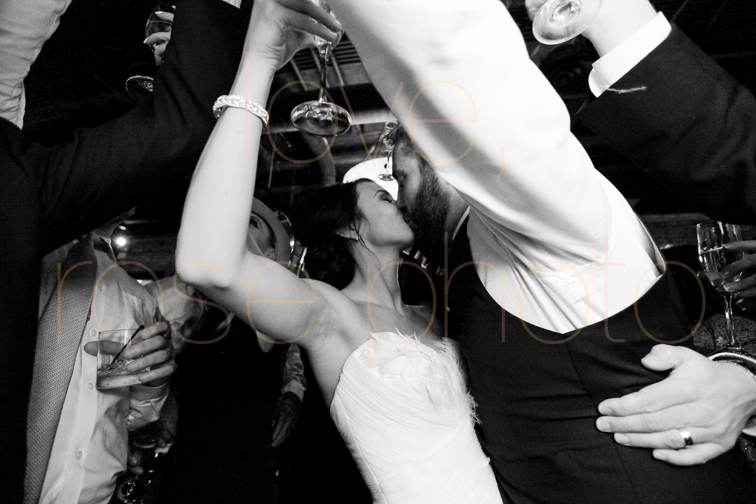 Sarah + Mike NYE wedding Chicago wedding photographer best of glamour modern luxury engagement photos-38.jpg