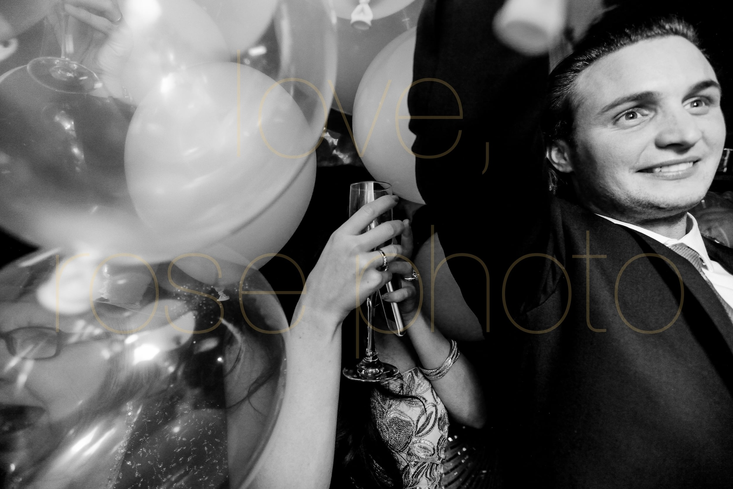 Sarah + Mike NYE wedding Chicago wedding photographer best of glamour modern luxury engagement photos-39.jpg