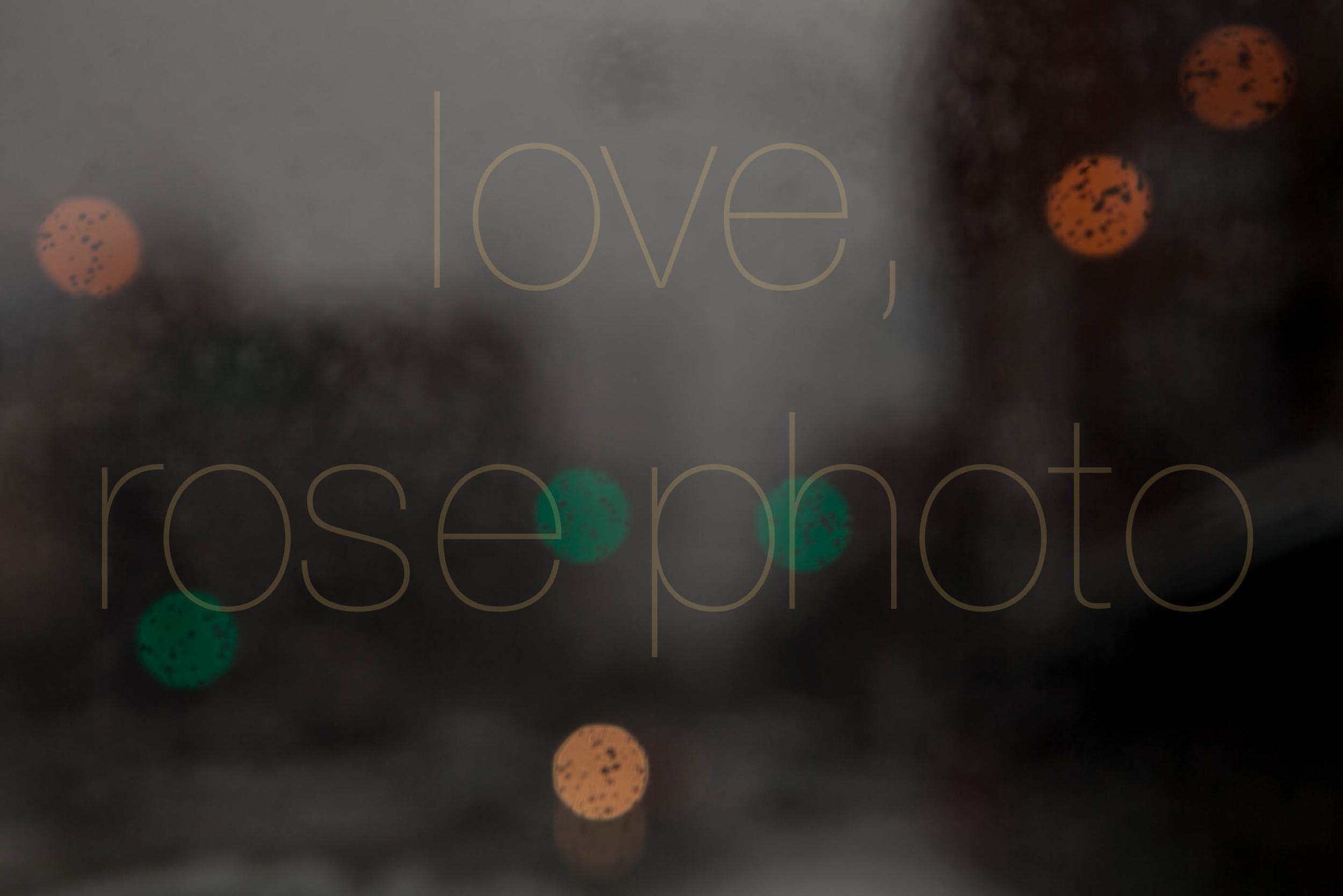 Meredith + Ross NYE 2016 Green Door Tavern River  North Erie Cafe Rose Photo Custom Enagement Shoot Chicago Wedding Photographer -12.jpg