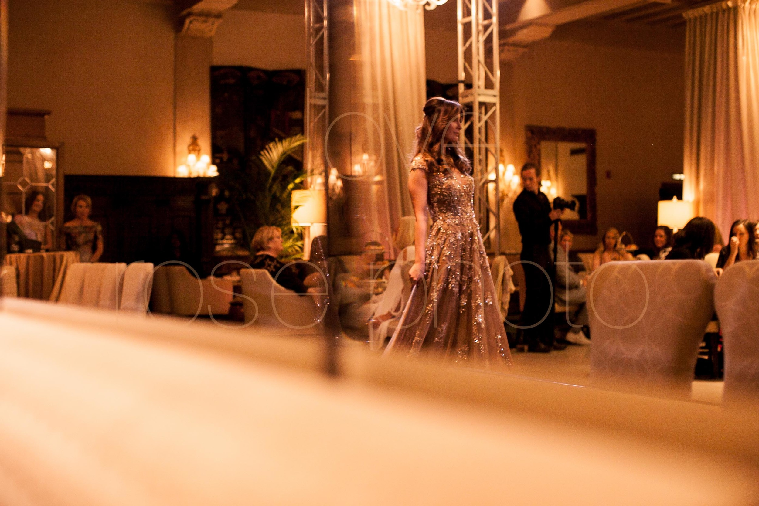 Chicago Wedding Photographer Mira Couture The Drake Hotel Best of Chicago-6.jpg