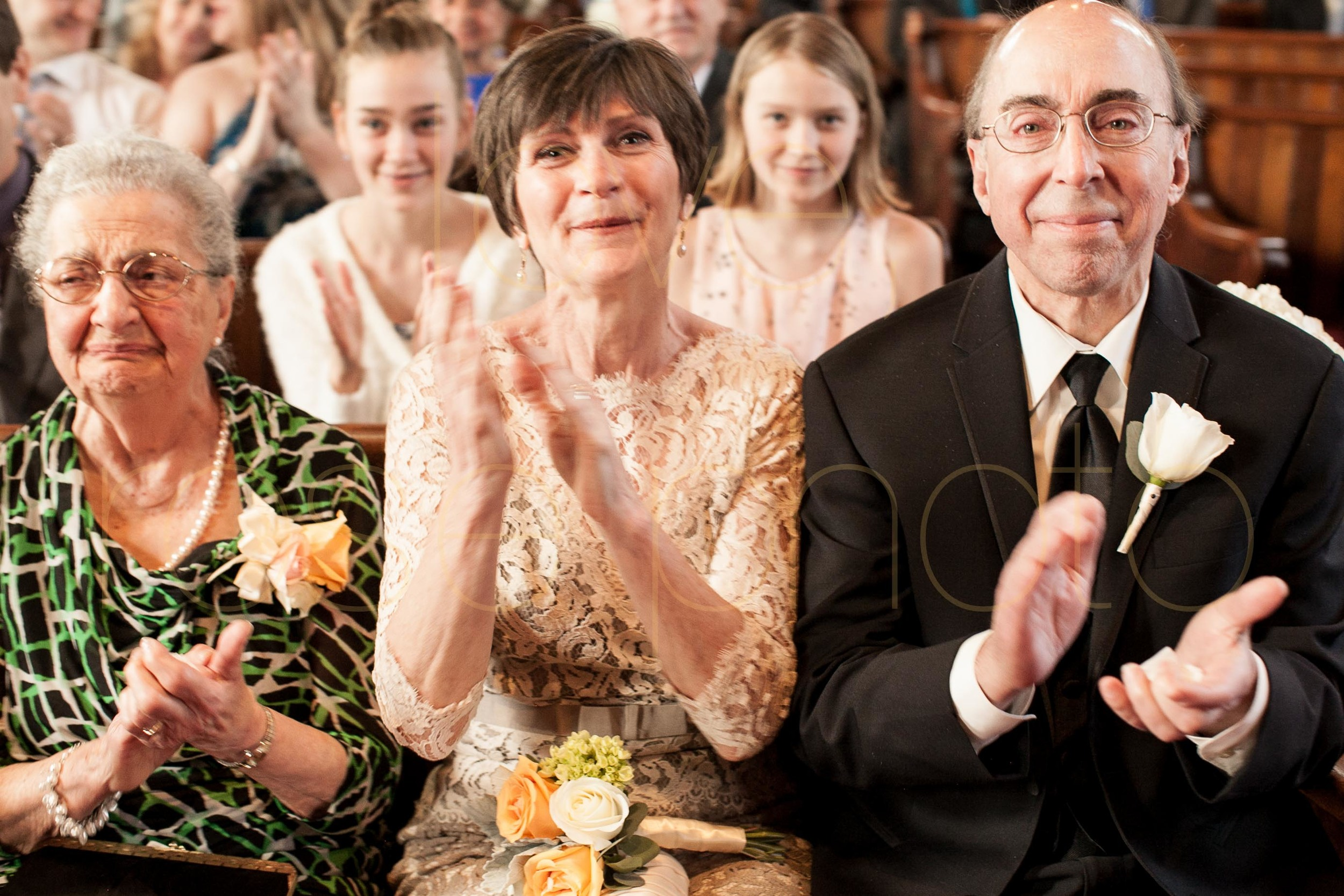 K Bianci maple chaple summer wedding chicago photographer -0181.jpg