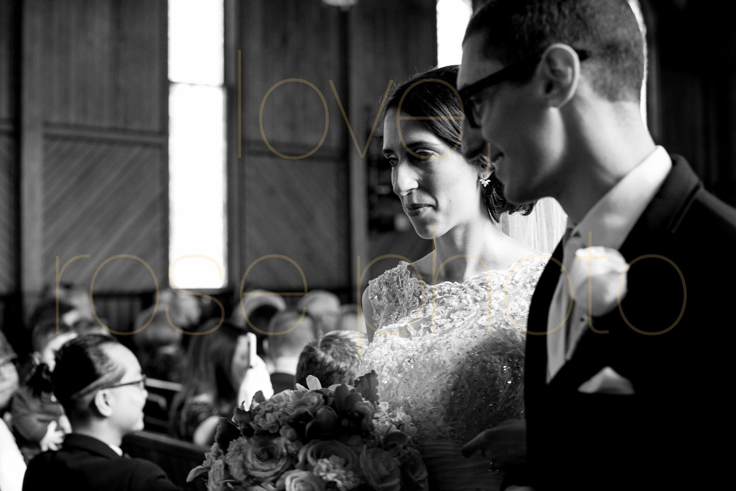 K Bianci maple chaple summer wedding chicago photographer -0198.jpg