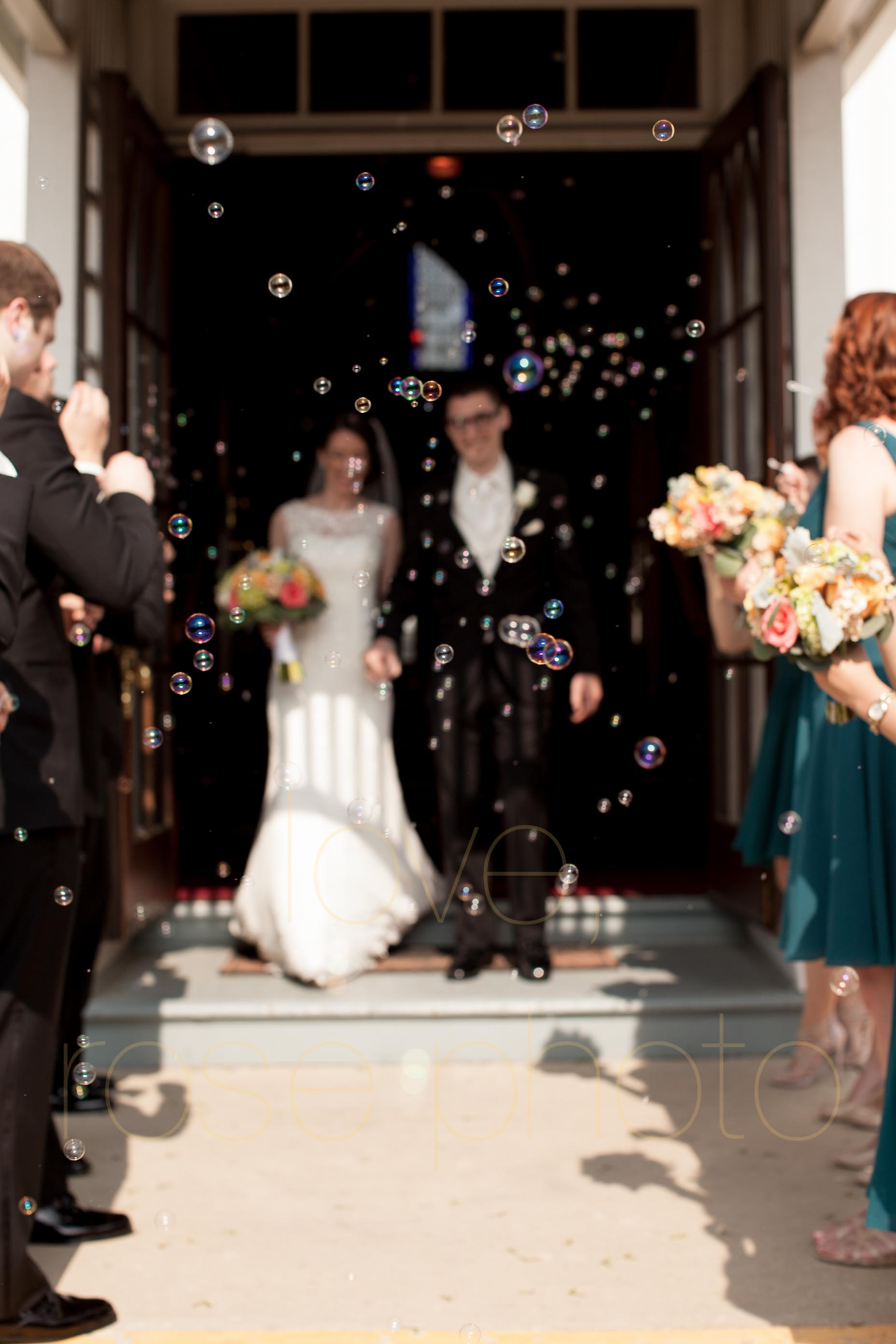 K Bianci maple chaple summer wedding chicago photographer -0234.jpg