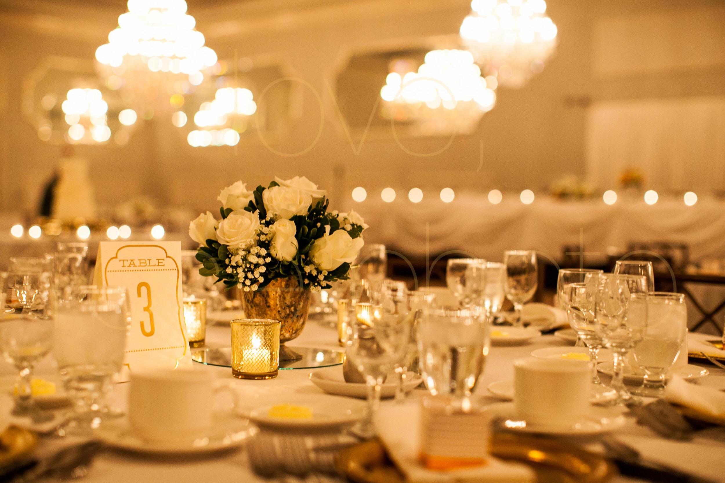 K Bianci maple chaple summer wedding chicago photographer -0342.jpg