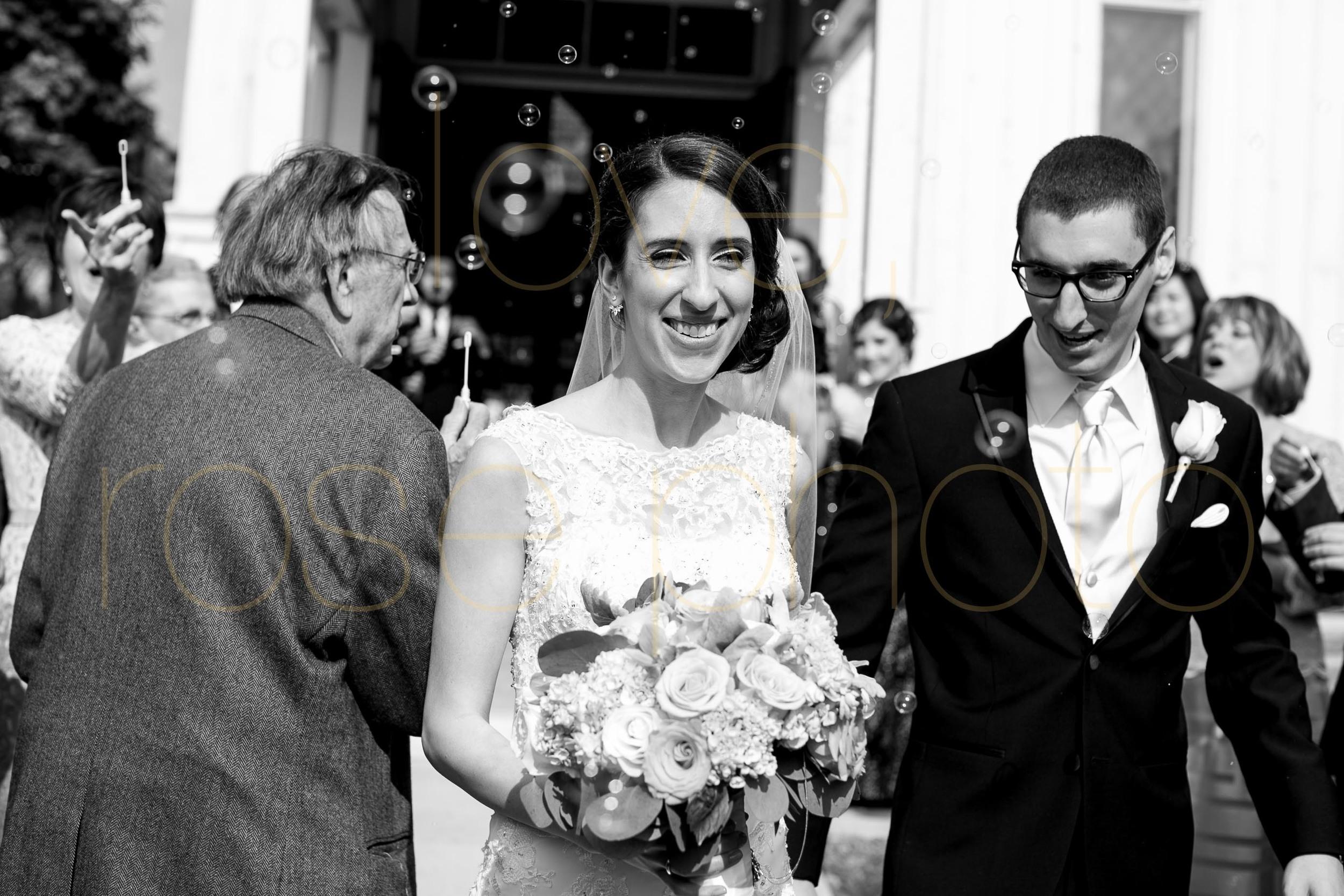 K Bianci maple chaple summer wedding chicago photographer -0253.jpg