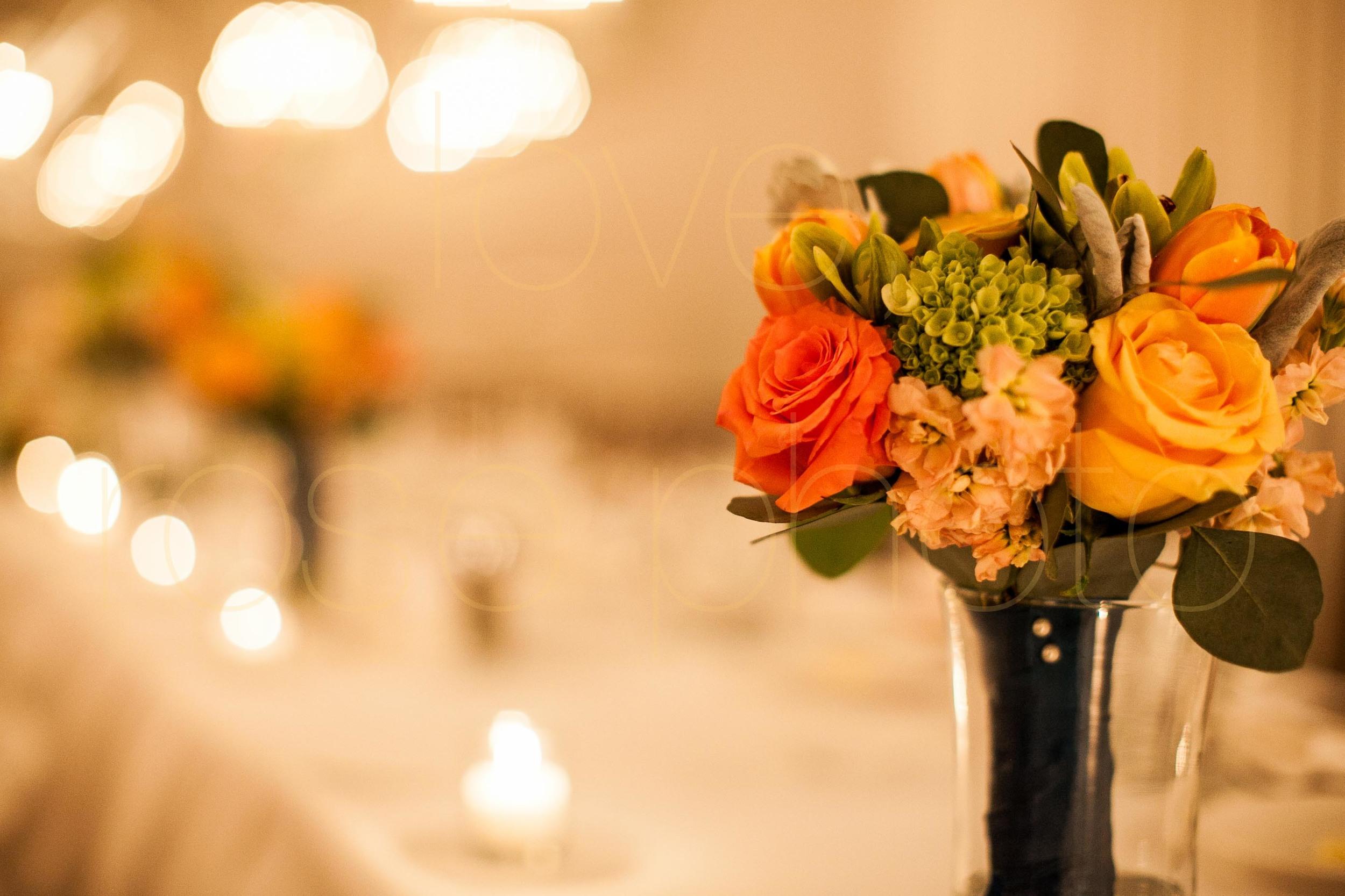 K Bianci maple chaple summer wedding chicago photographer -0350.jpg