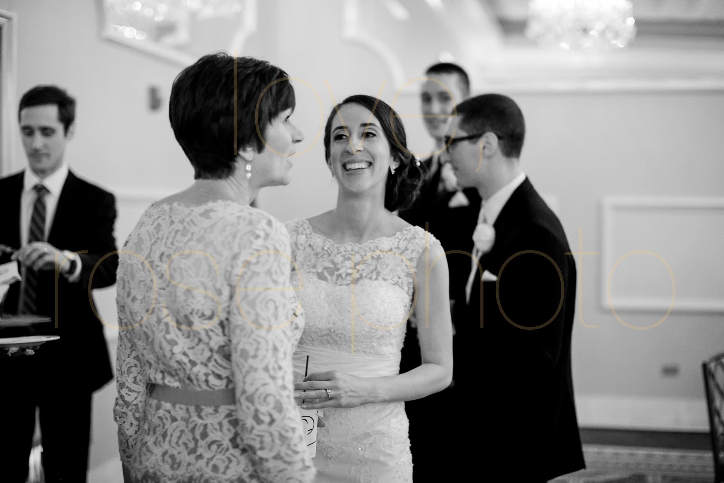 K Bianci maple chaple summer wedding chicago photographer -0357.jpg