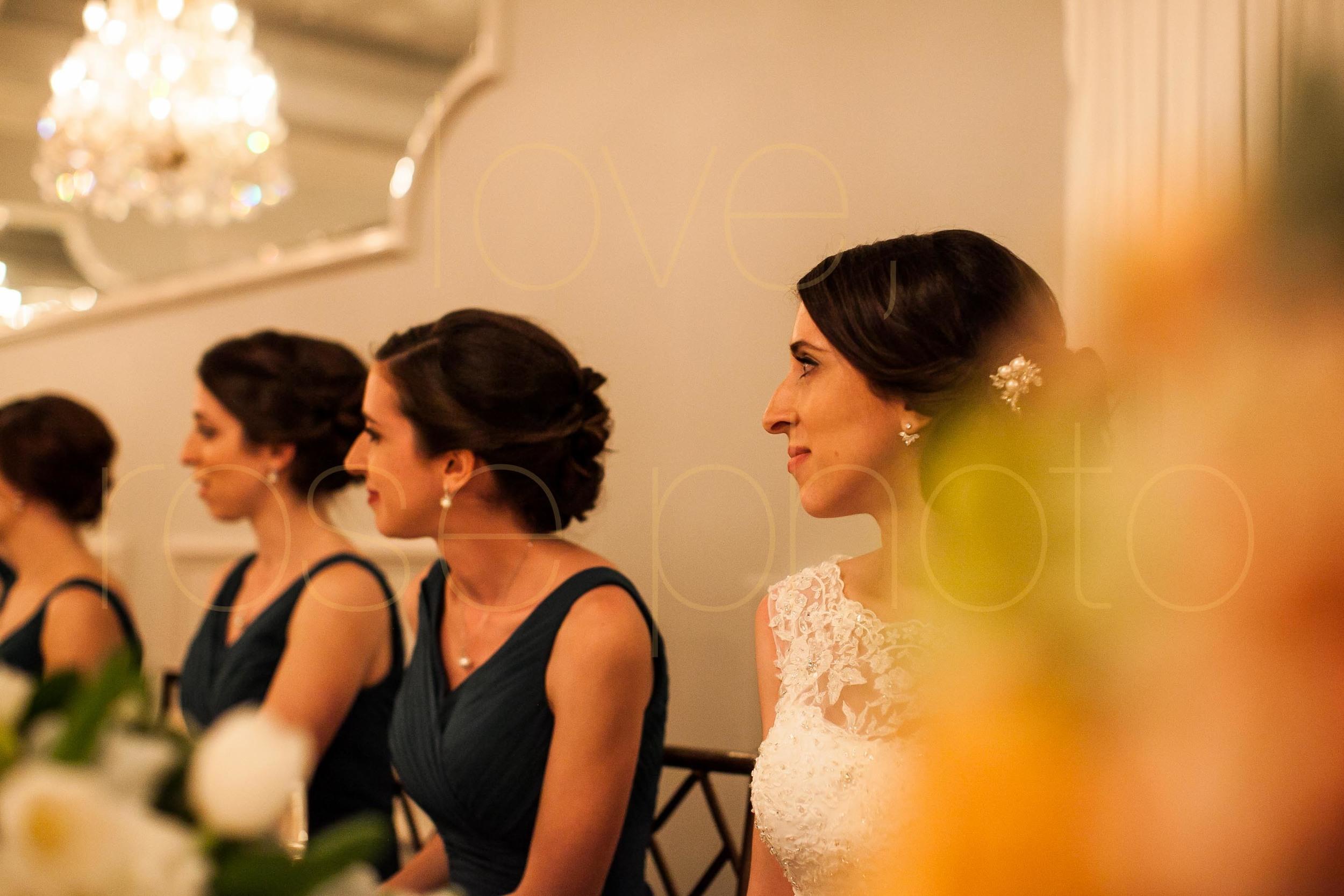 K Bianci maple chaple summer wedding chicago photographer -0366.jpg