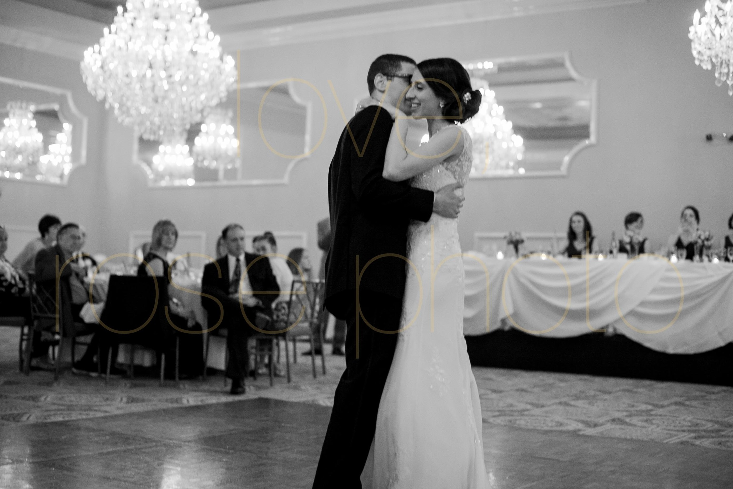 K Bianci maple chaple summer wedding chicago photographer -0398.jpg