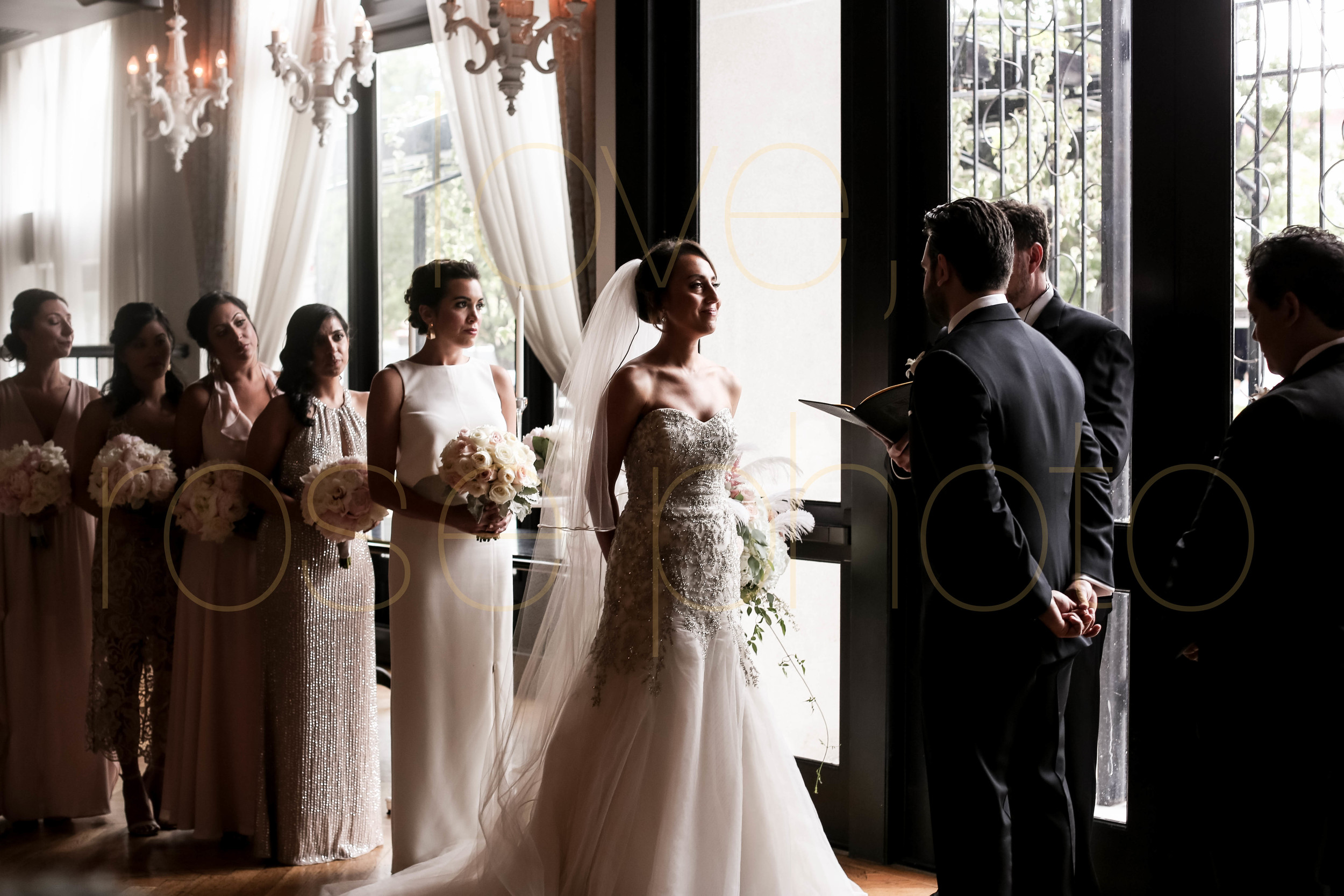 ornella + medhi gold coast west loop chicago wedding 3 arts club nelcotte rm champagne summer modern luxury wedding-32.jpg