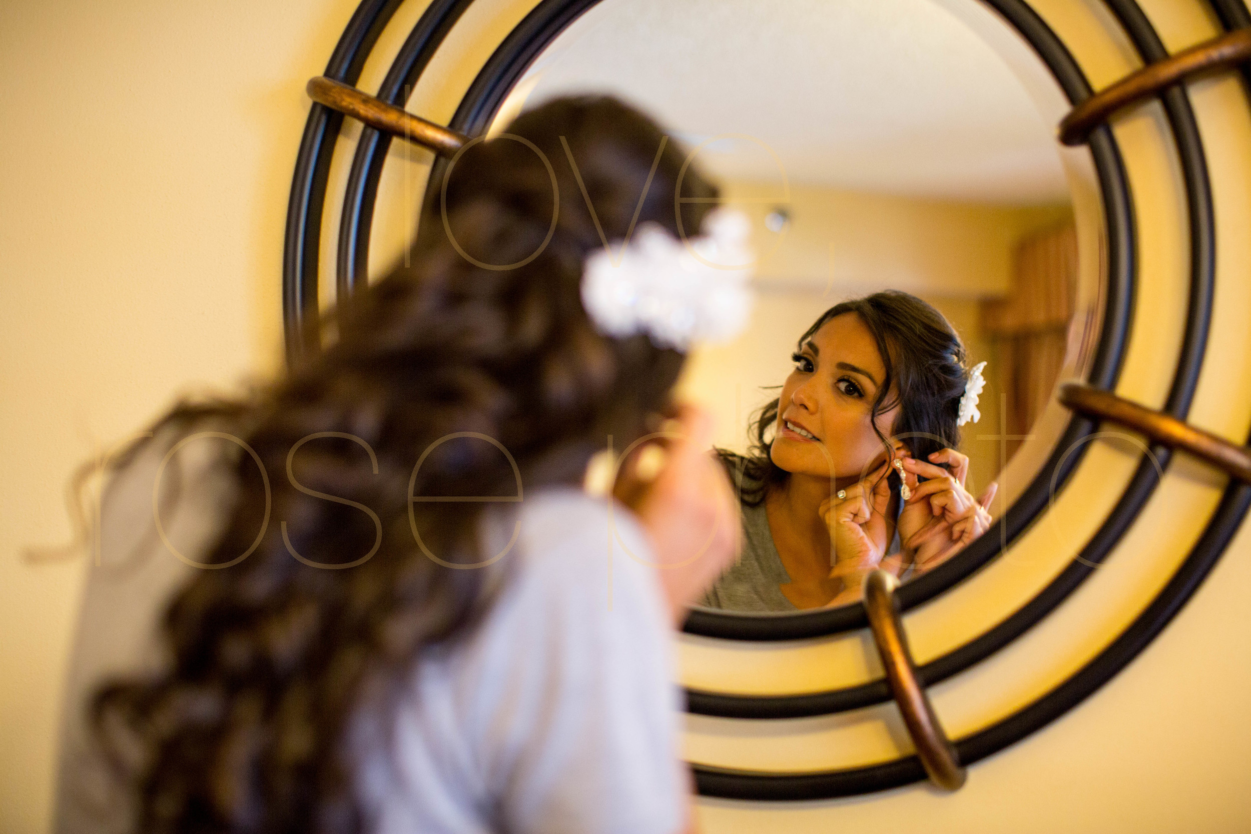 Claudia + Grant Heidel House Wiscon lake wedding best of chicago wedding photographers -1.jpg