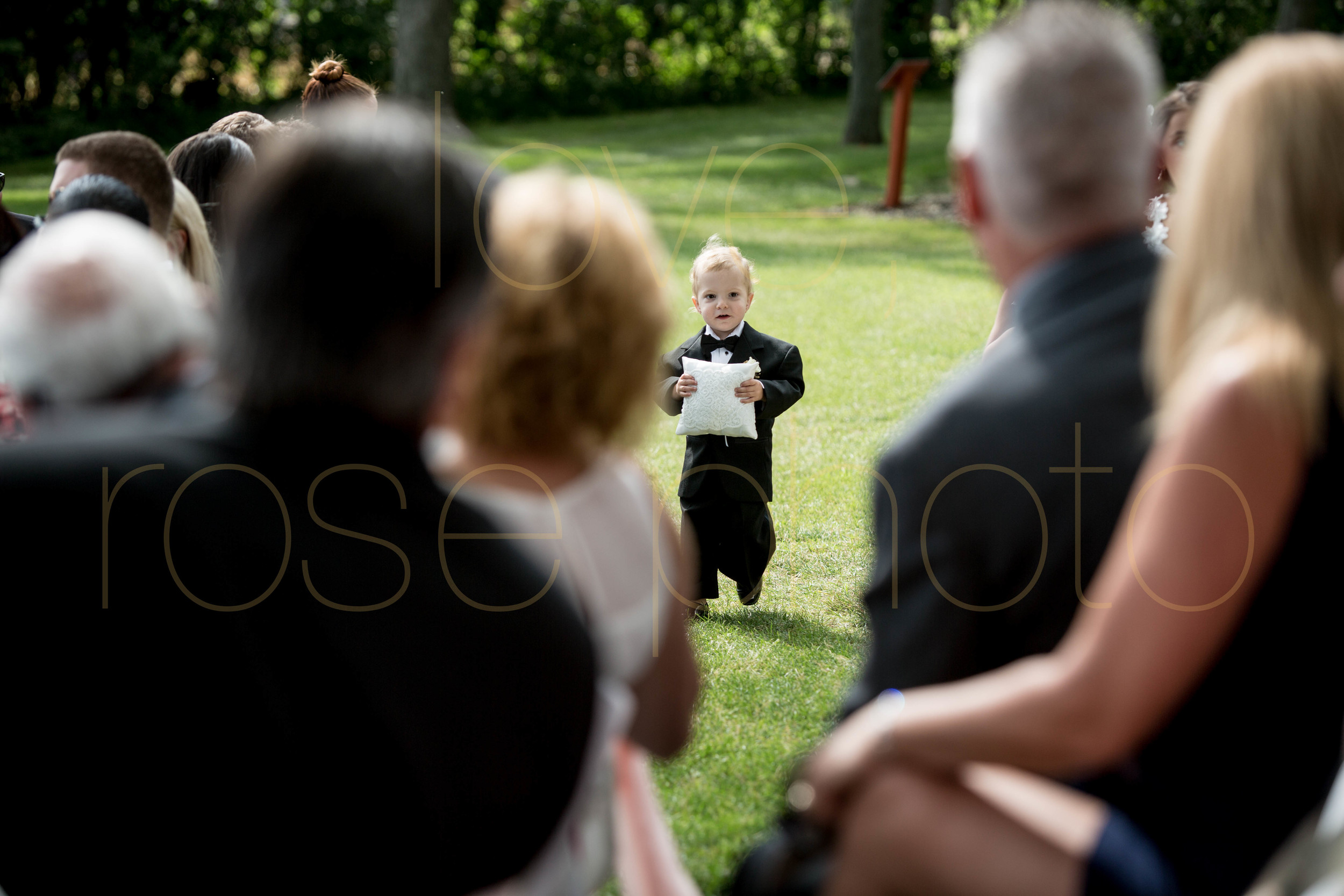 Claudia + Grant Heidel House Wiscon lake wedding best of chicago wedding photographers -15.jpg