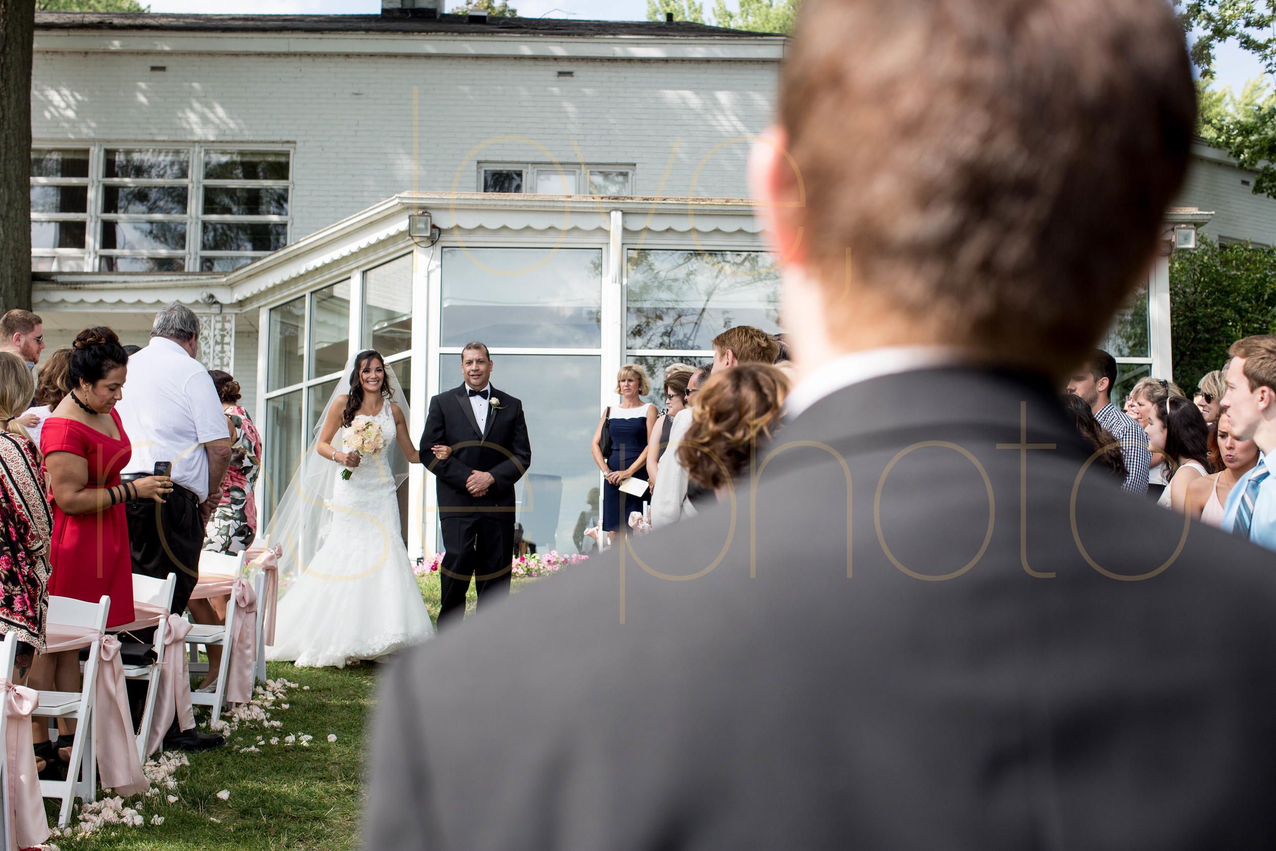 Claudia + Grant Heidel House Wiscon lake wedding best of chicago wedding photographers -20.jpg