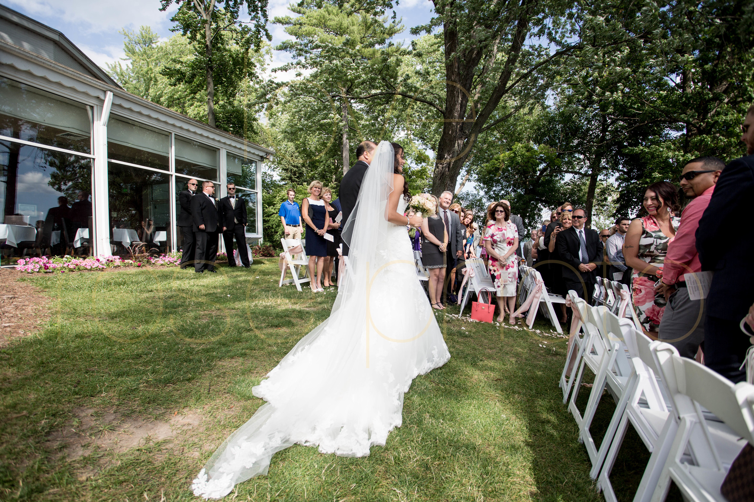 Claudia + Grant Heidel House Wiscon lake wedding best of chicago wedding photographers -19.jpg
