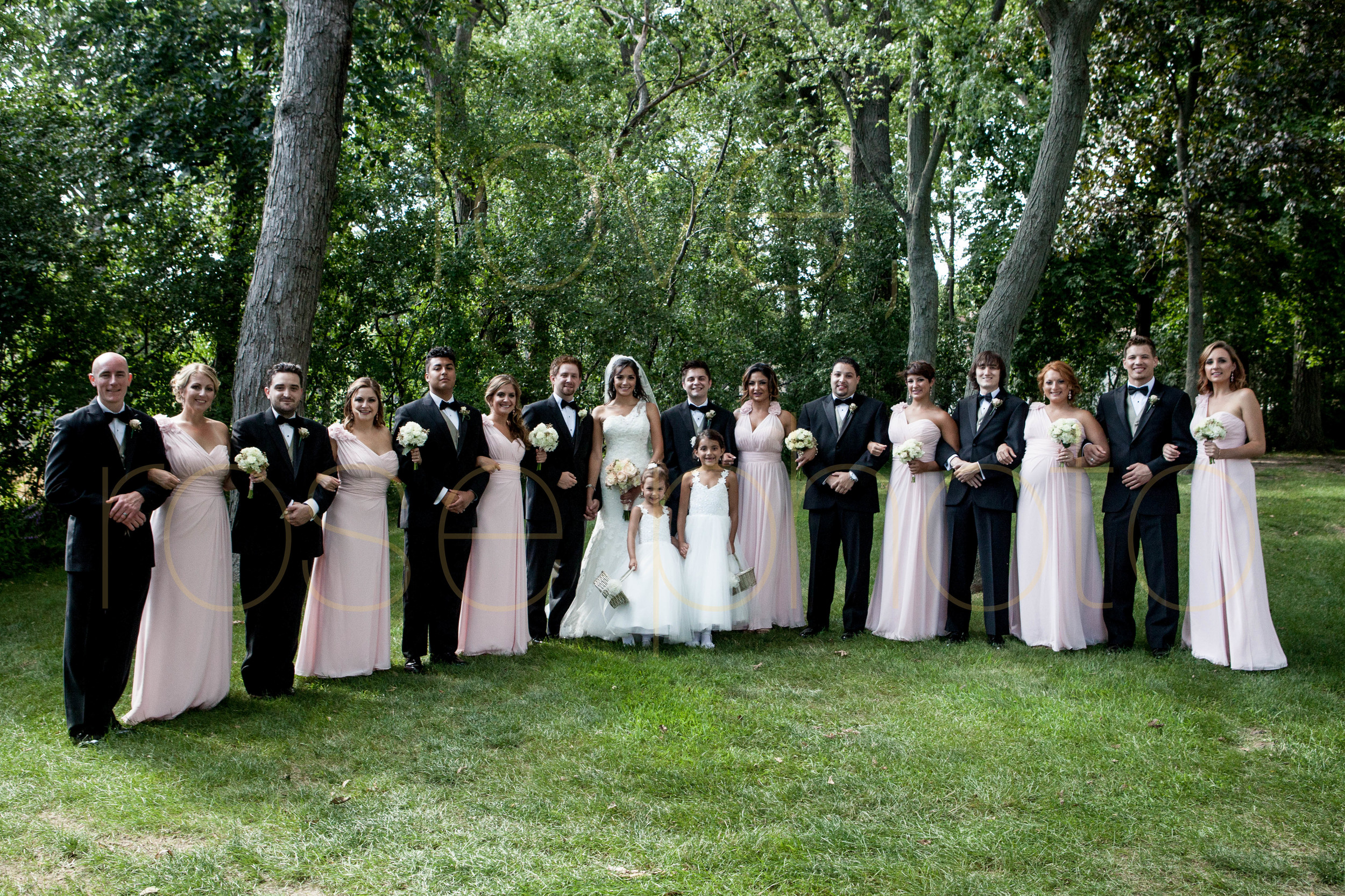 Claudia + Grant Heidel House Wiscon lake wedding best of chicago wedding photographers -25.jpg