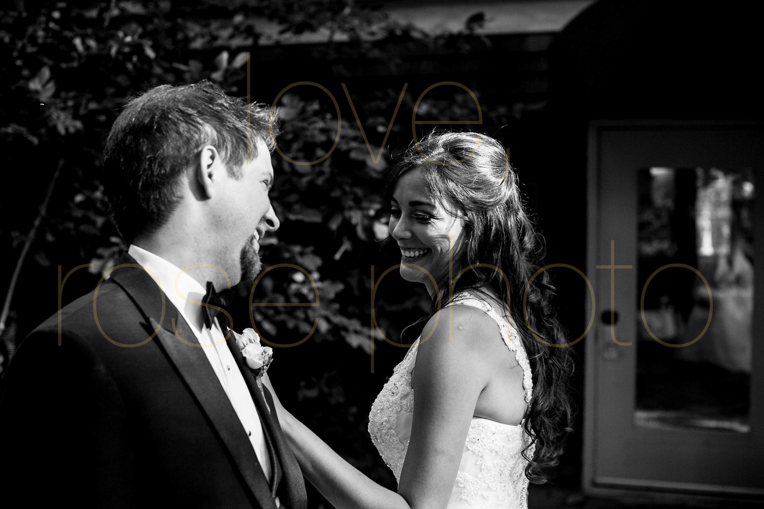 Claudia + Grant Heidel House Wiscon lake wedding best of chicago wedding photographers -31.jpg
