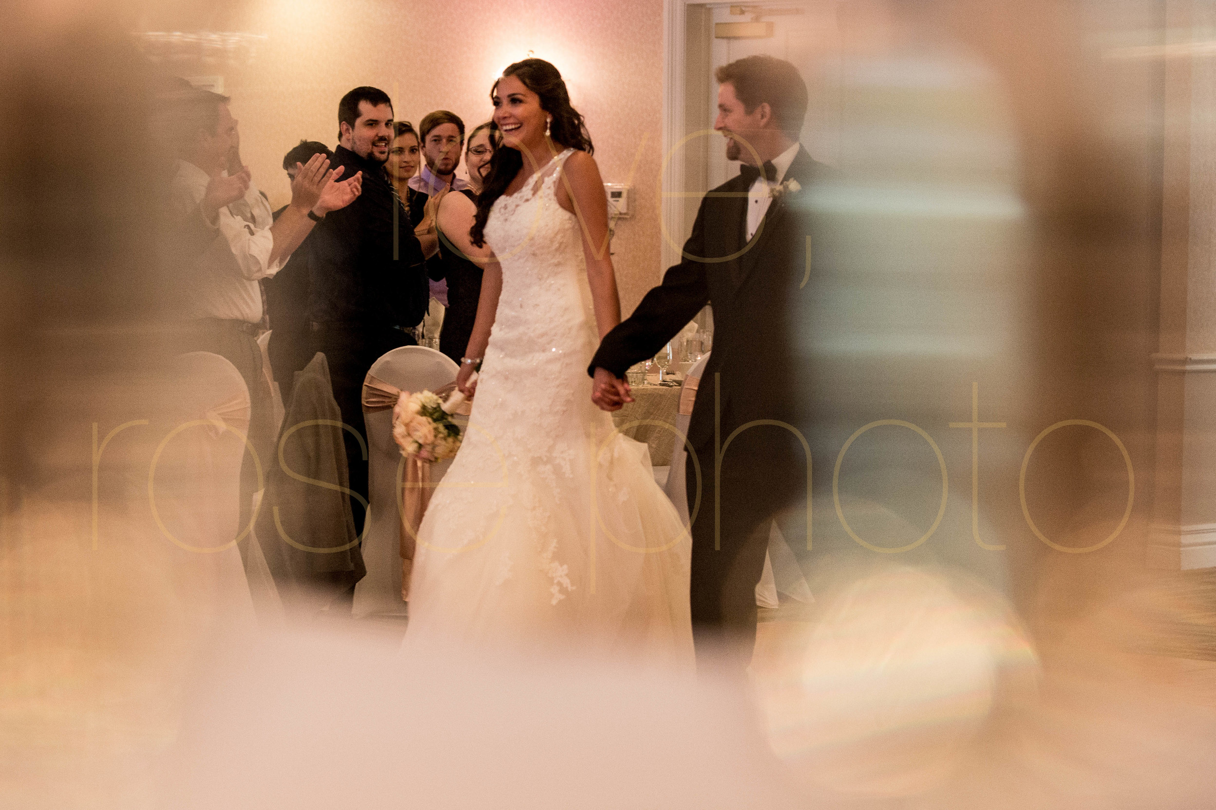 Claudia + Grant Heidel House Wiscon lake wedding best of chicago wedding photographers -33.jpg