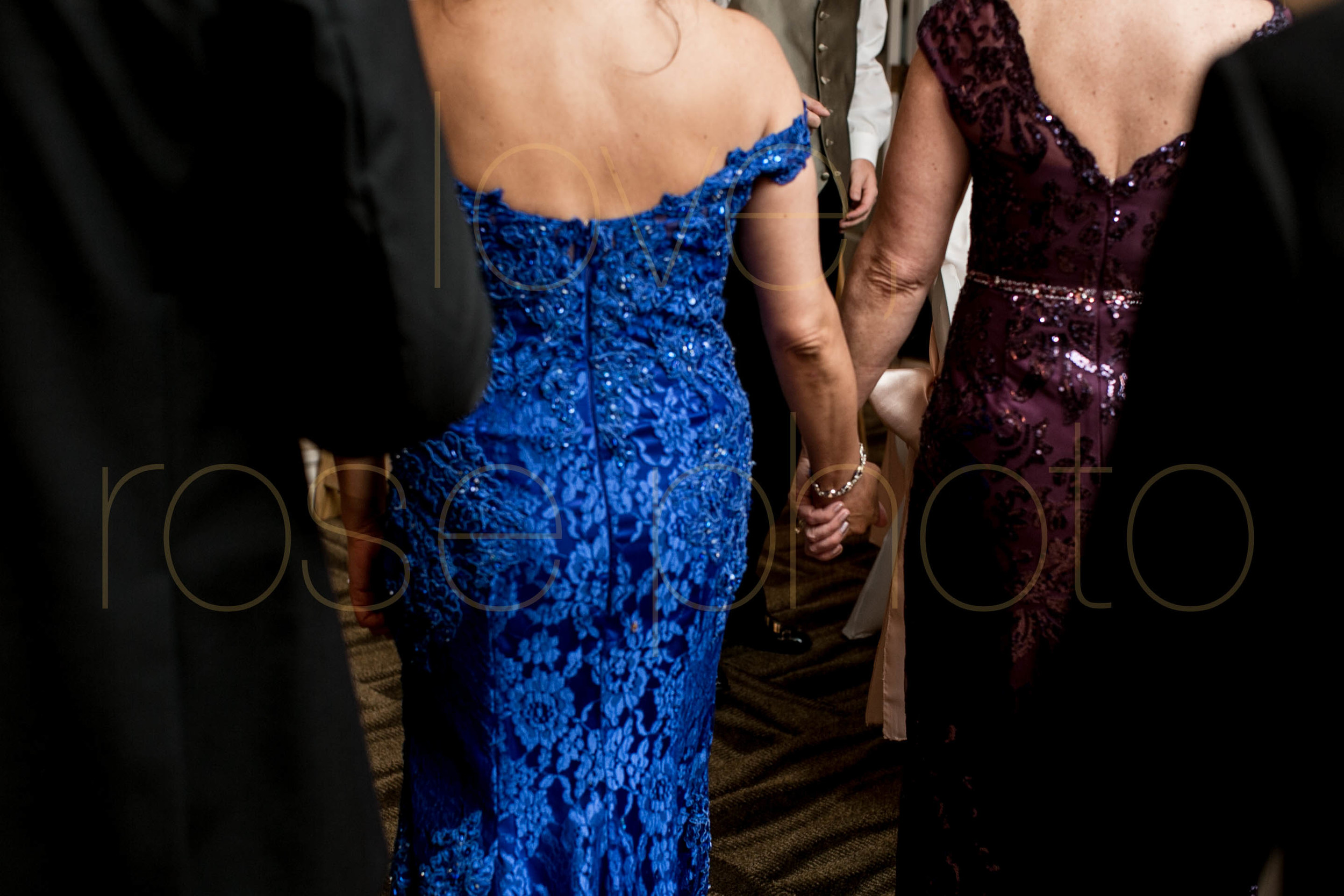 Claudia + Grant Heidel House Wiscon lake wedding best of chicago wedding photographers -38.jpg