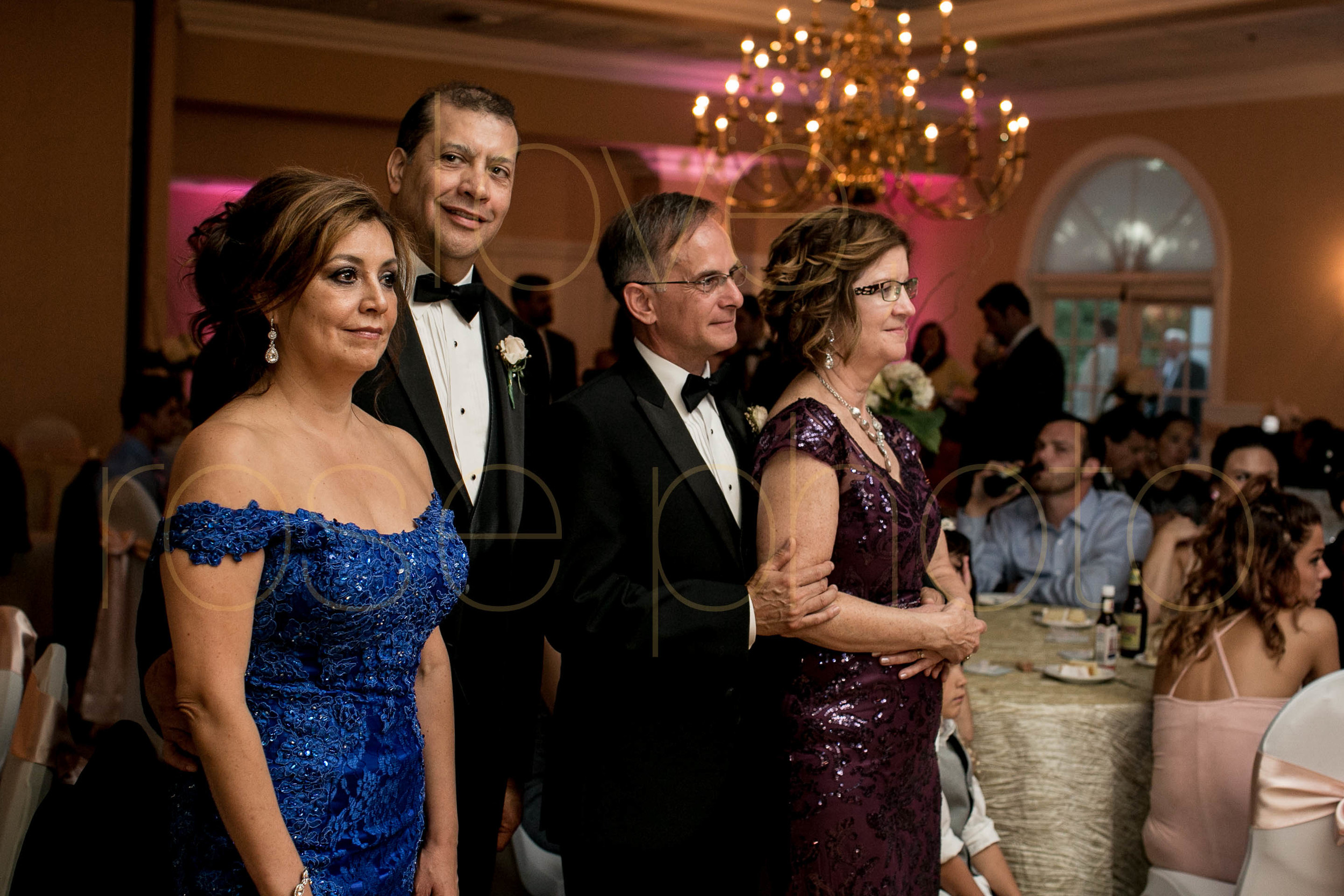Claudia + Grant Heidel House Wiscon lake wedding best of chicago wedding photographers -40.jpg