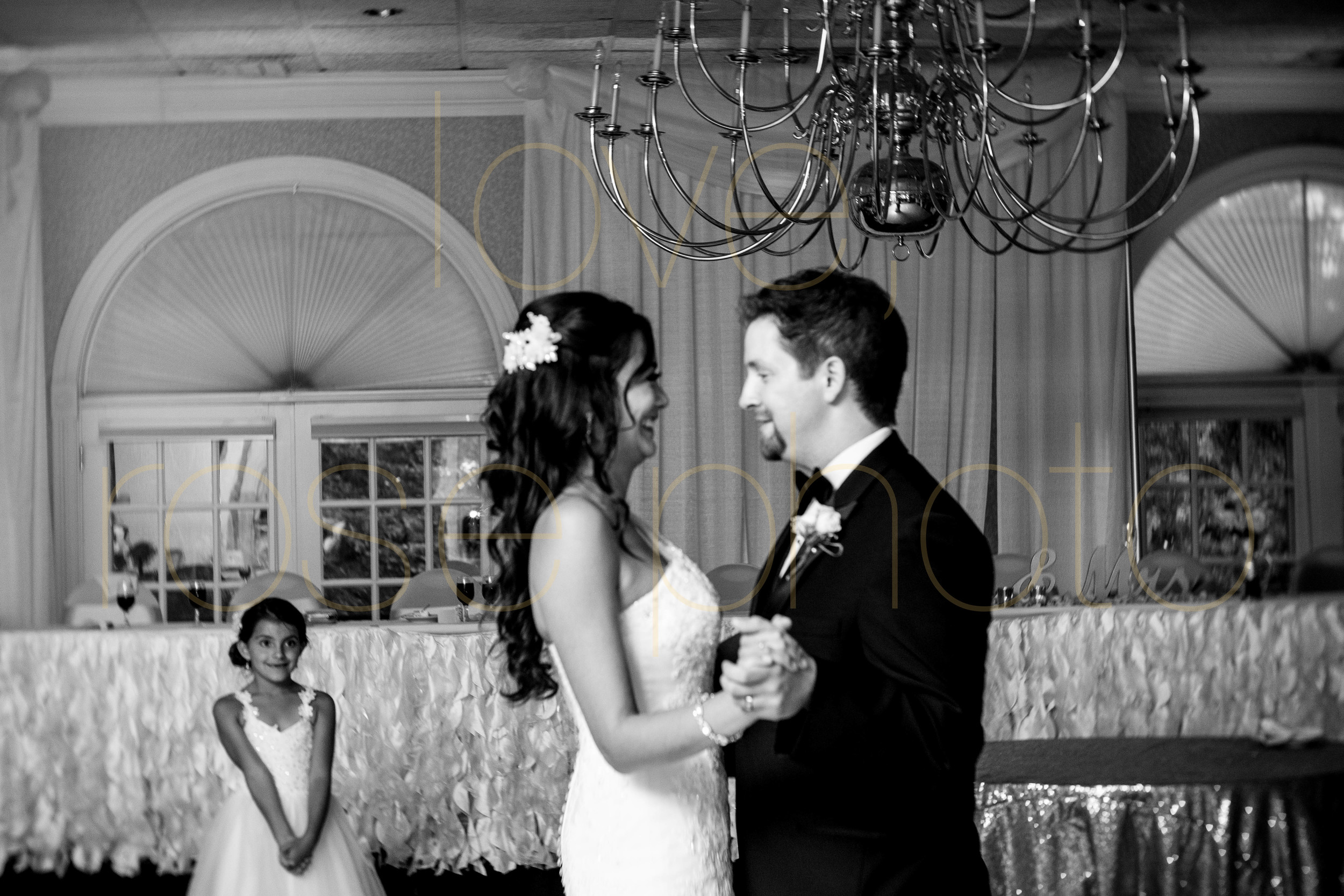 Claudia + Grant Heidel House Wiscon lake wedding best of chicago wedding photographers -39.jpg