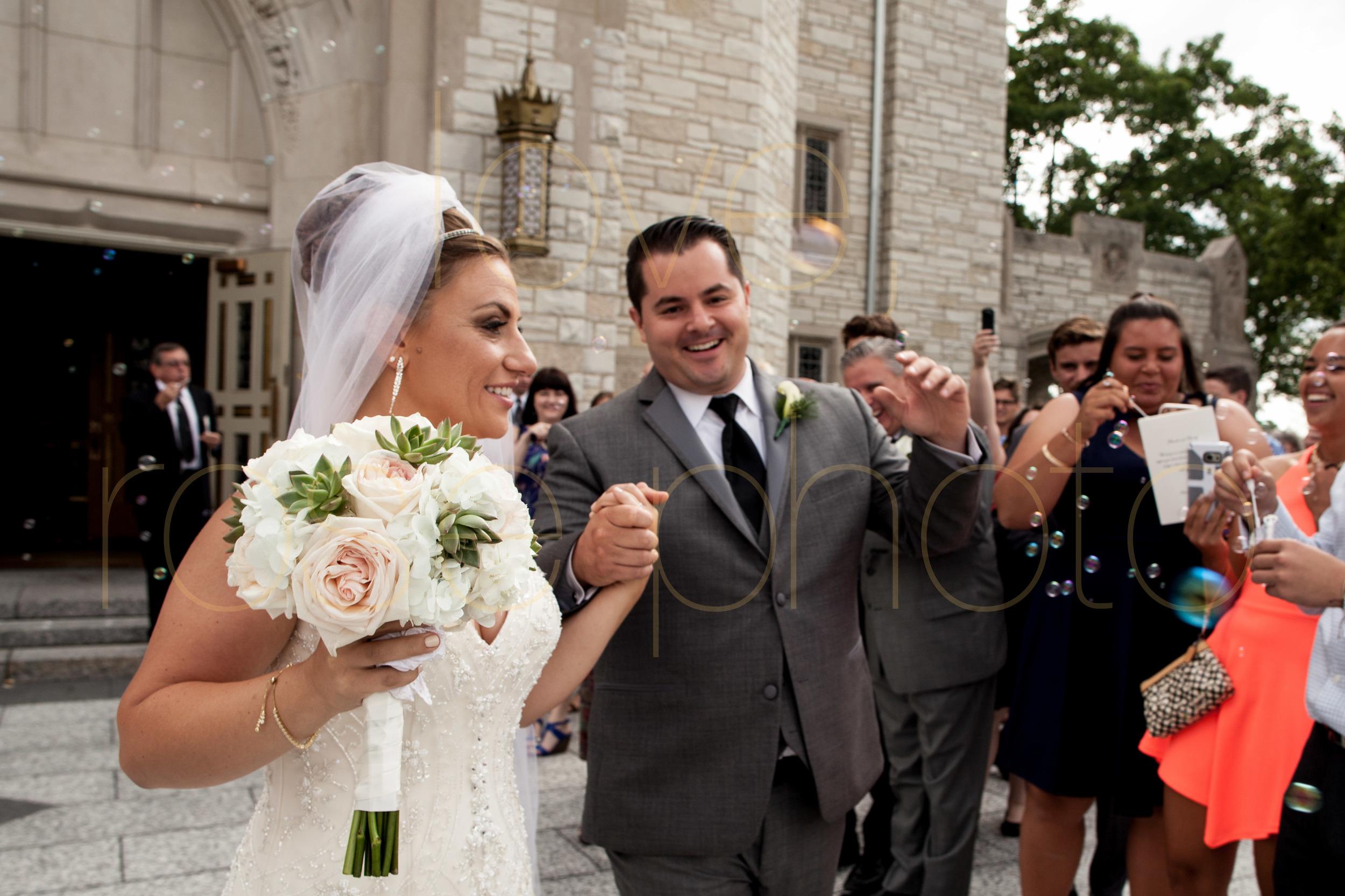 chicago photographer destination wedding best of the knot big day photos Salvatore's Lincoln Park -5.jpg